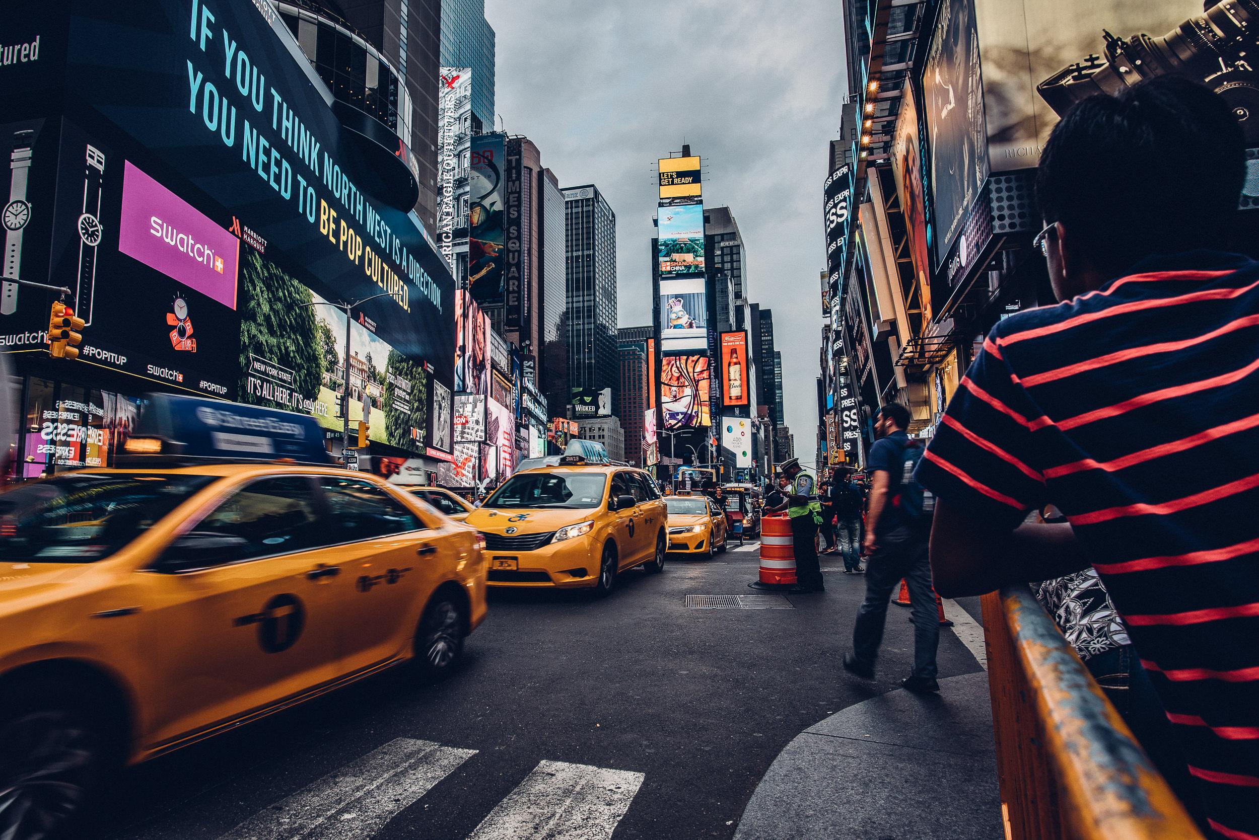 New-York-City-Travel-Photography-004.jpg