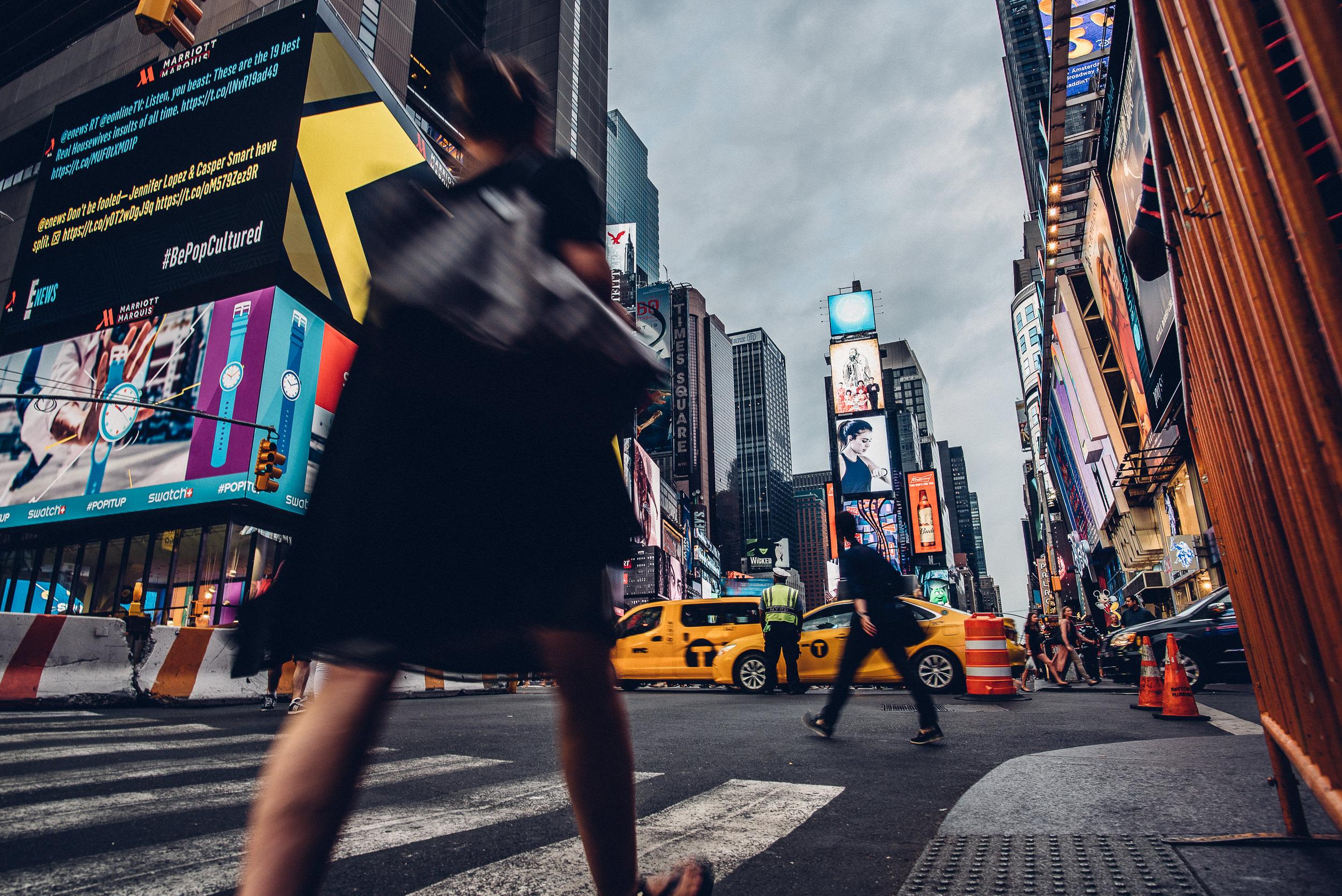 New-York-City-Travel-Photography-005.jpg