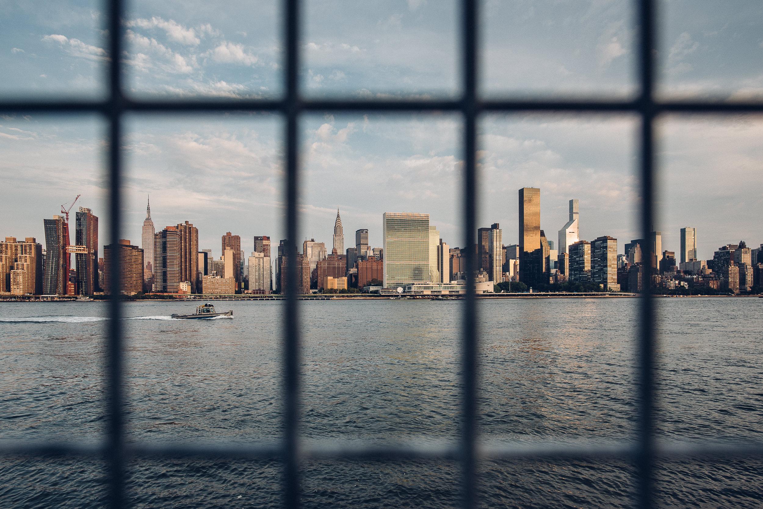 New-York-City-Travel-Photography-012.jpg