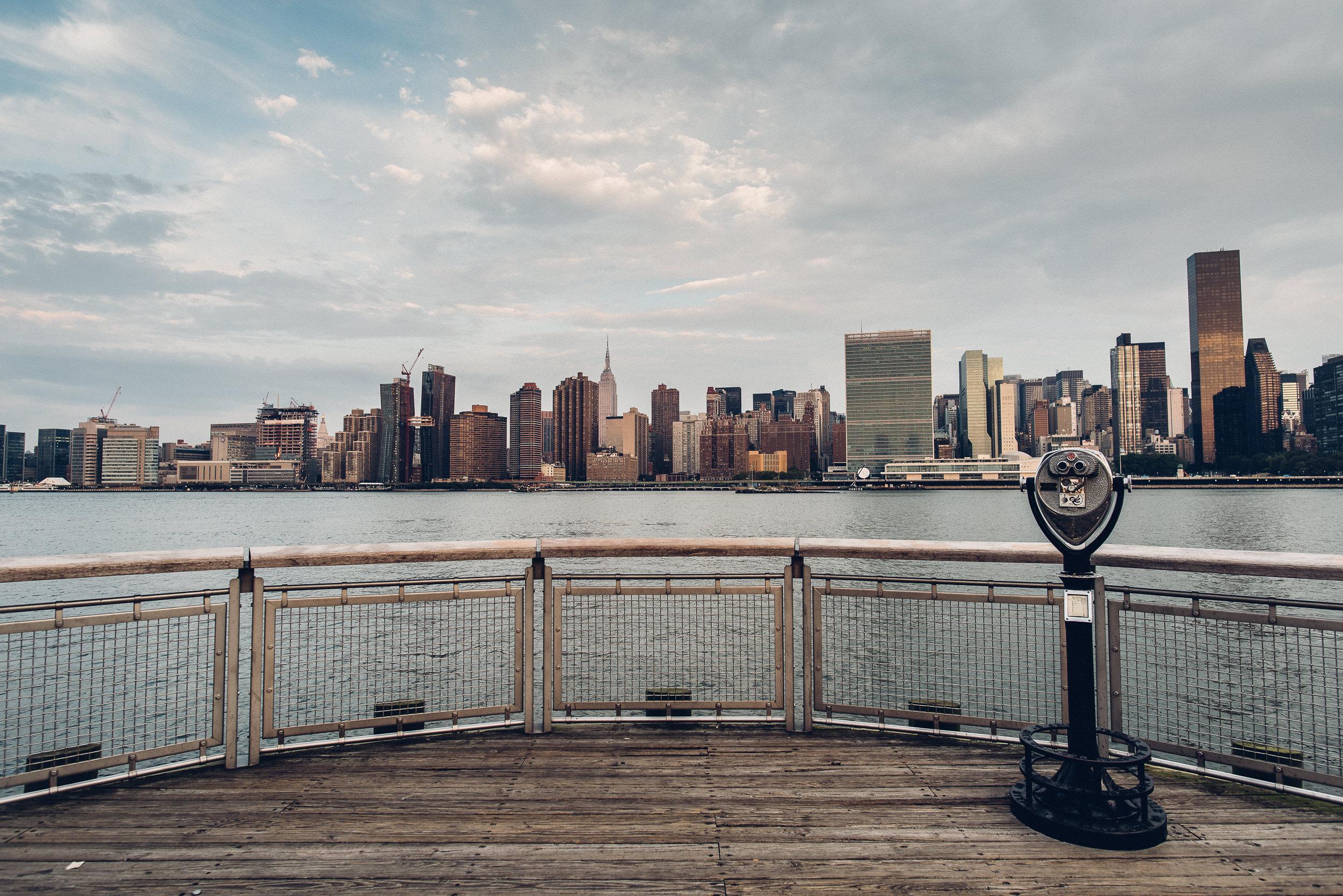 New-York-City-Travel-Photography-011.jpg