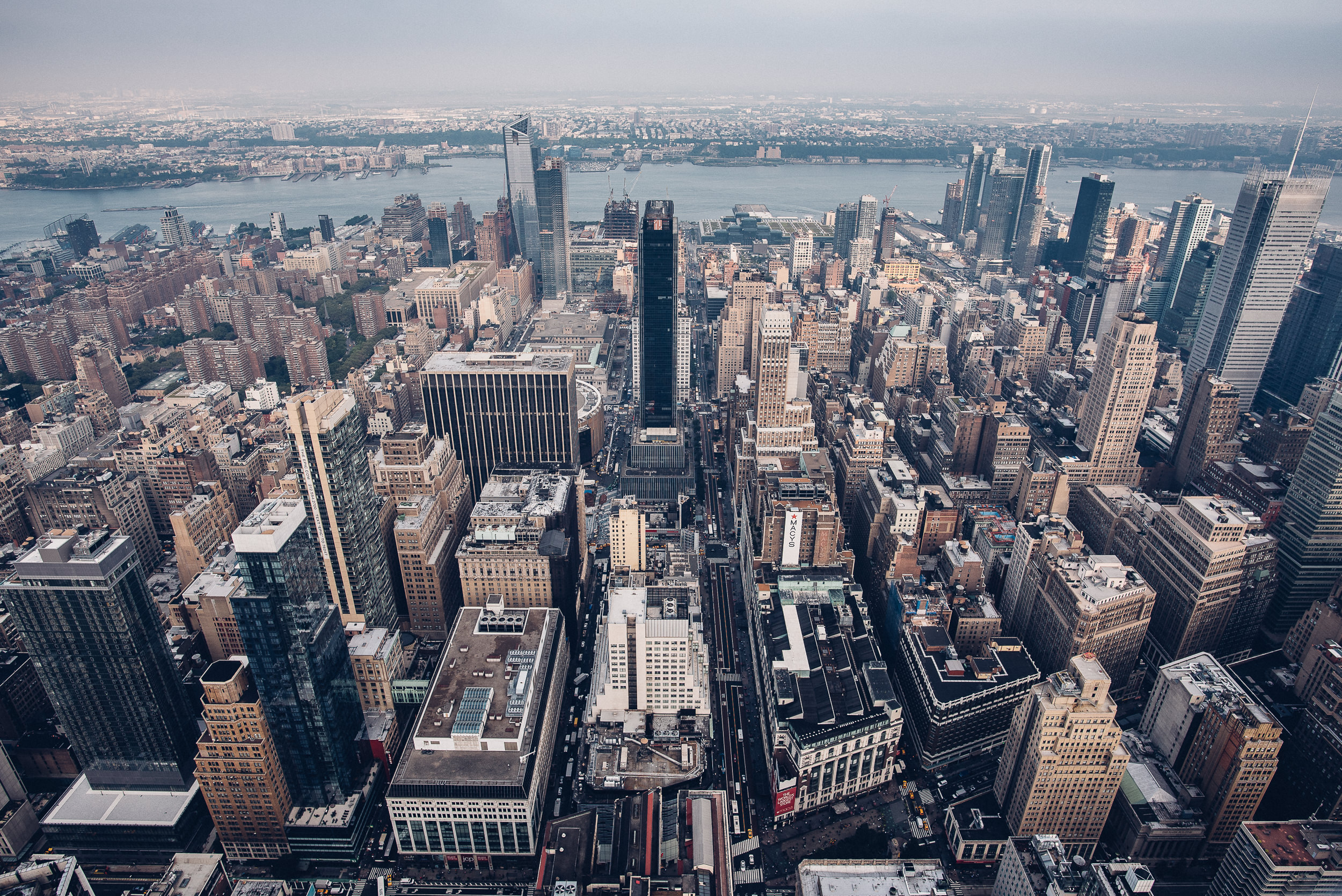 New-York-City-Travel-Photography-022.jpg
