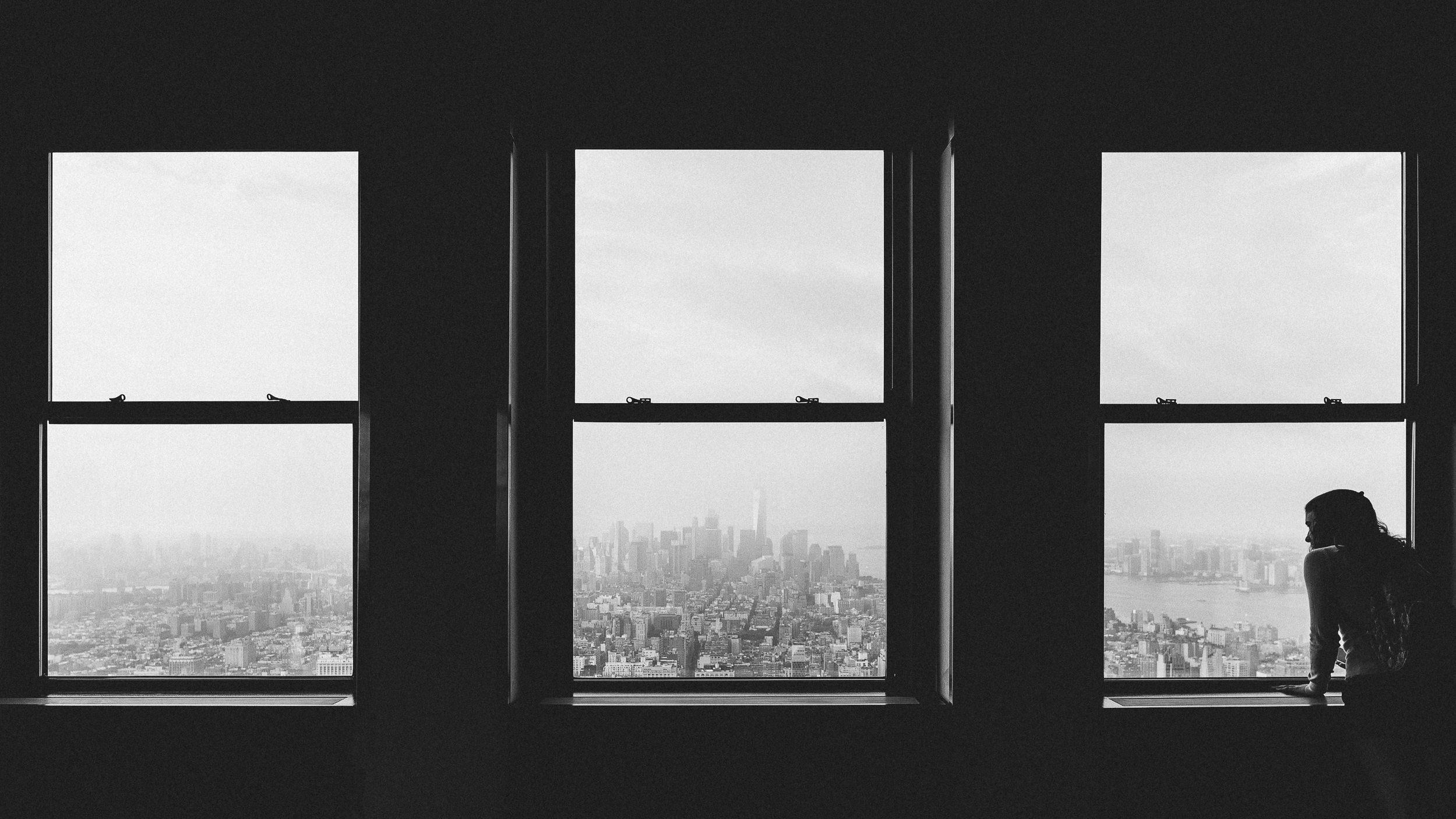 New-York-City-Travel-Photography-024.jpg
