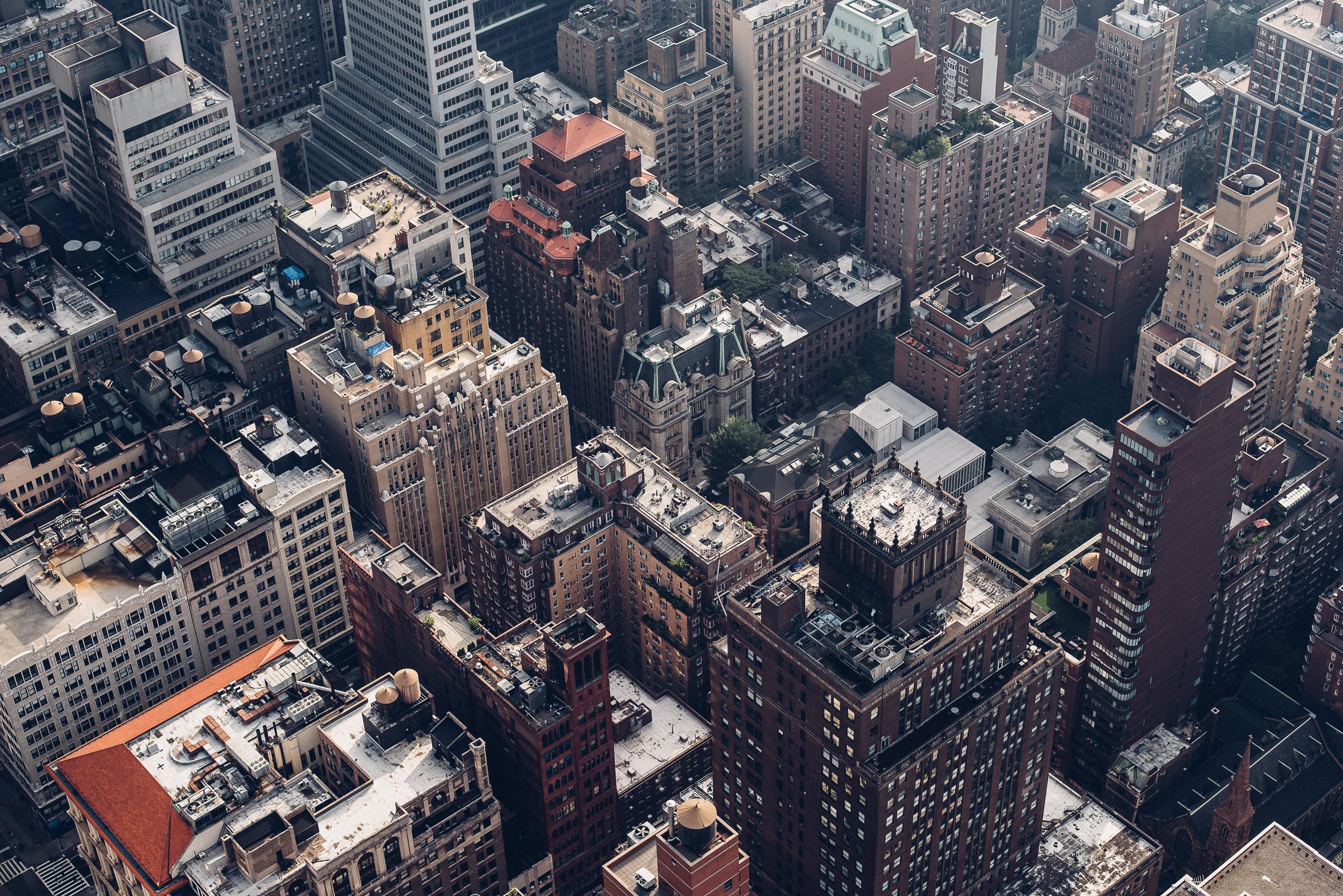 New-York-City-Travel-Photography-023.jpg