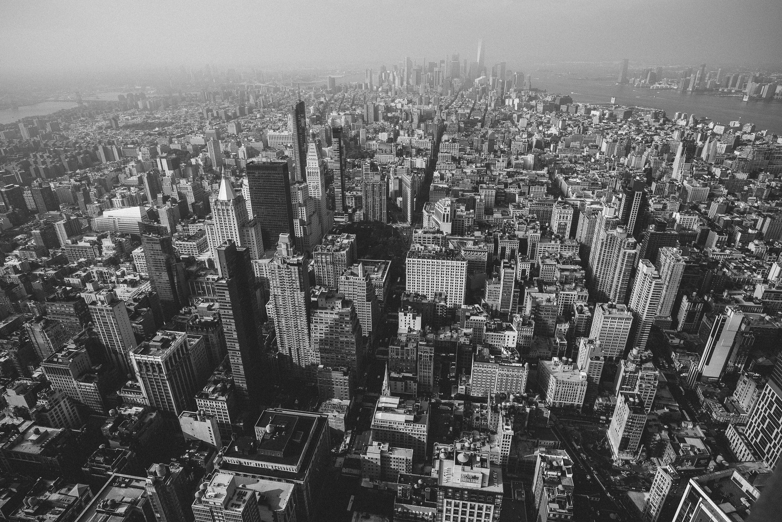 New-York-City-Travel-Photography-025.jpg