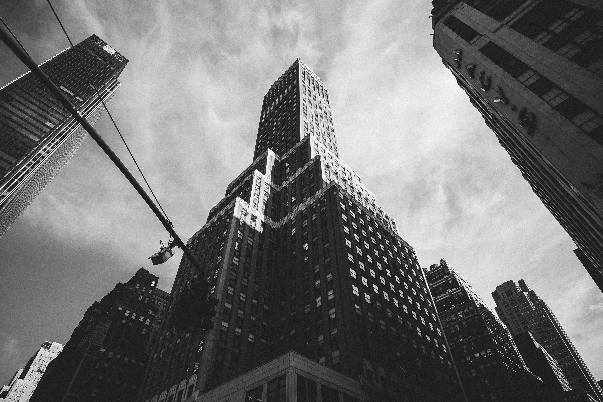New-York-City-Travel-Photography-026.jpg