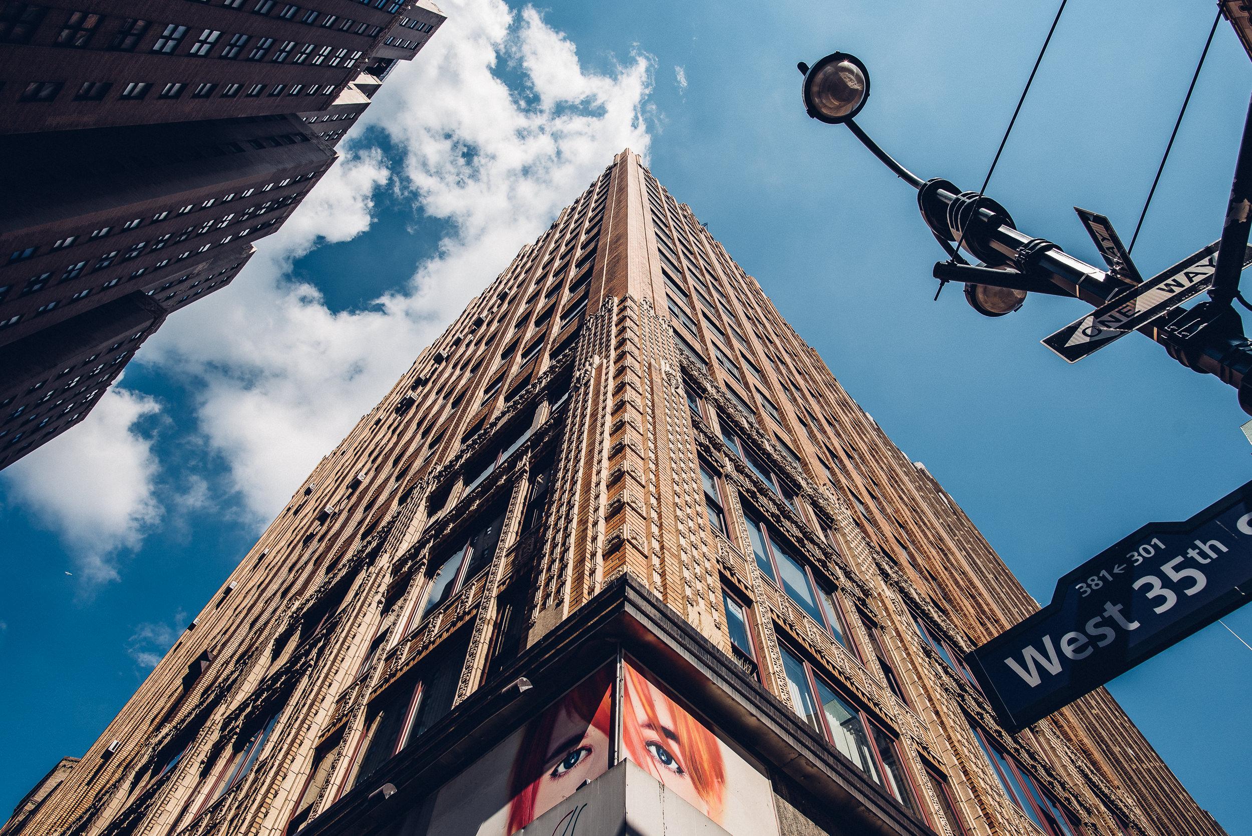 New-York-City-Travel-Photography-030.jpg