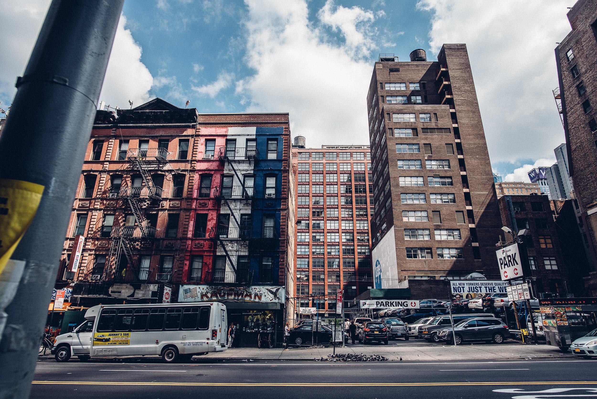 New-York-City-Travel-Photography-032.jpg