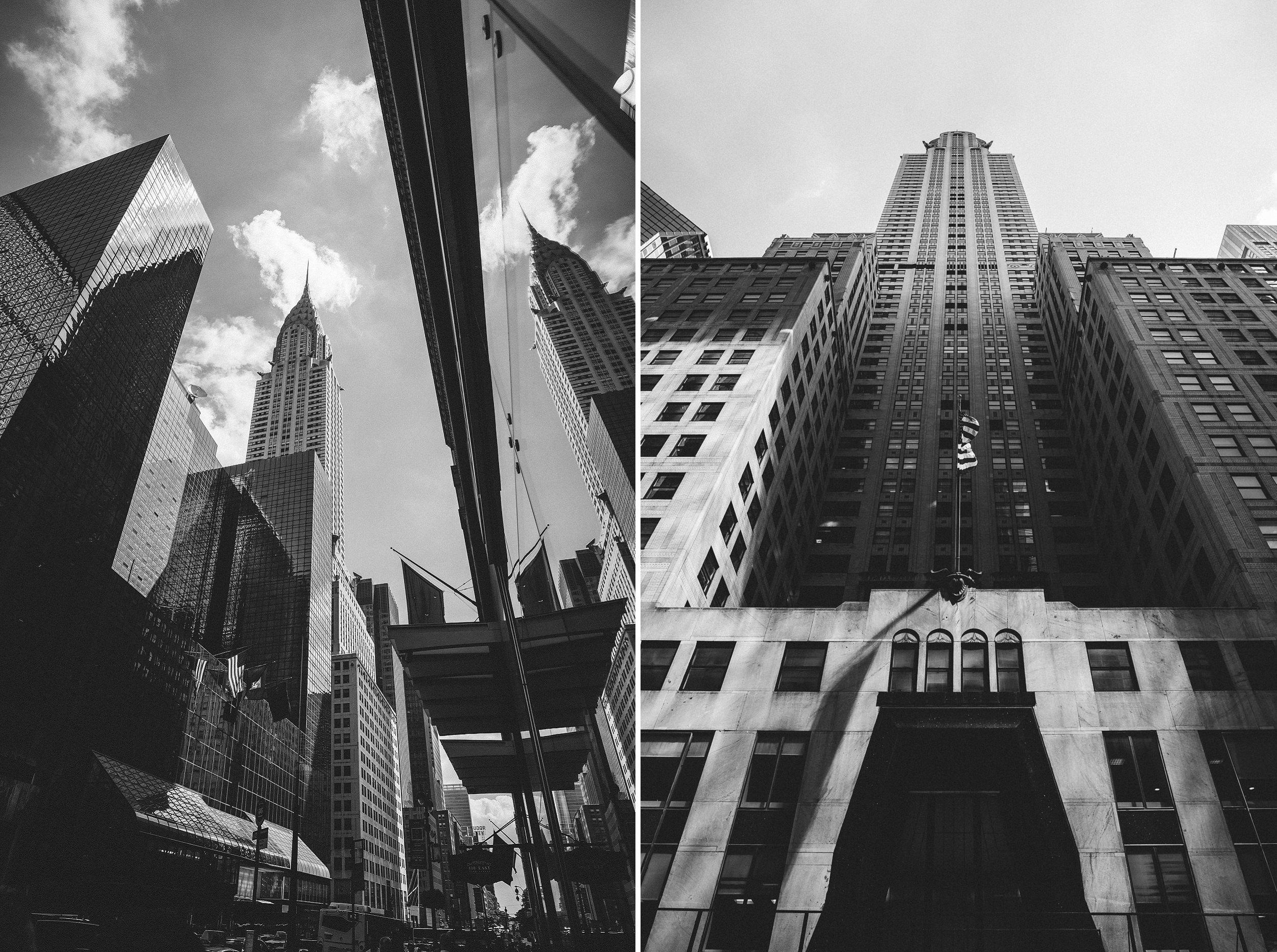 New-York-City-Travel-Photography-034.jpg
