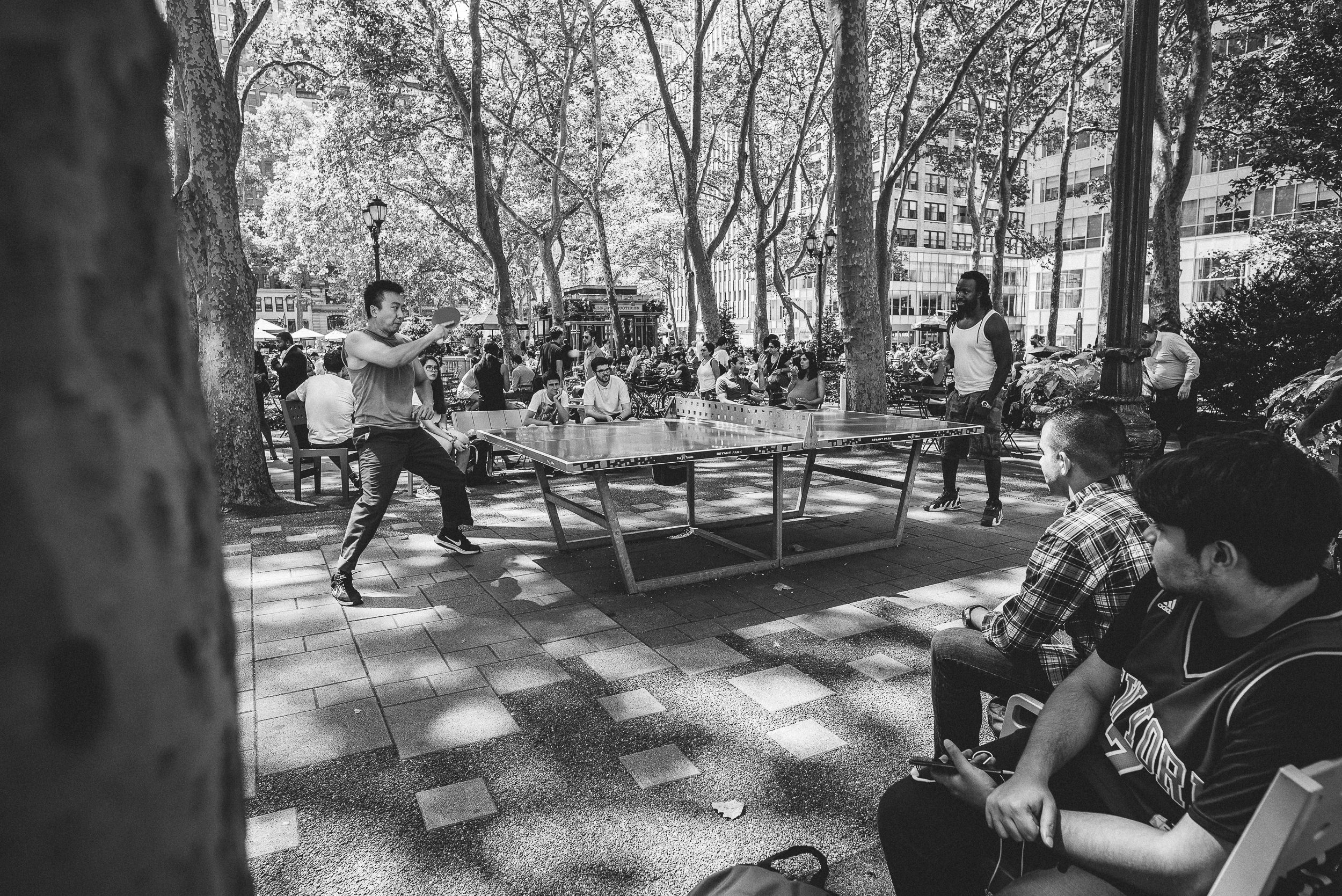 New-York-City-Travel-Photography-039.jpg