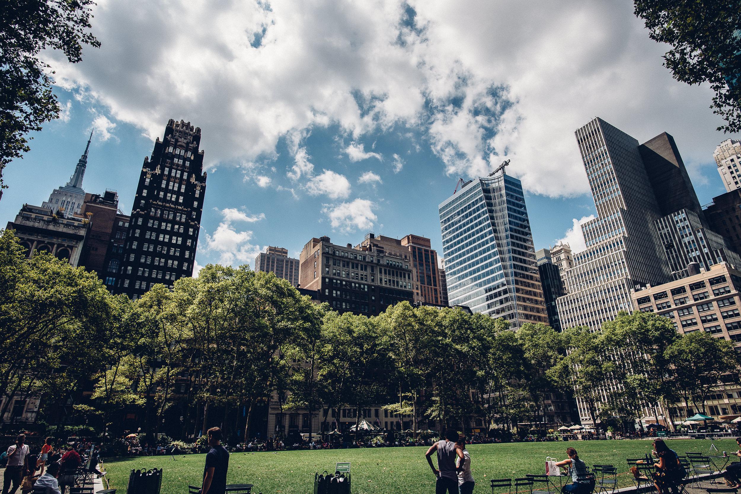 New-York-City-Travel-Photography-040.jpg