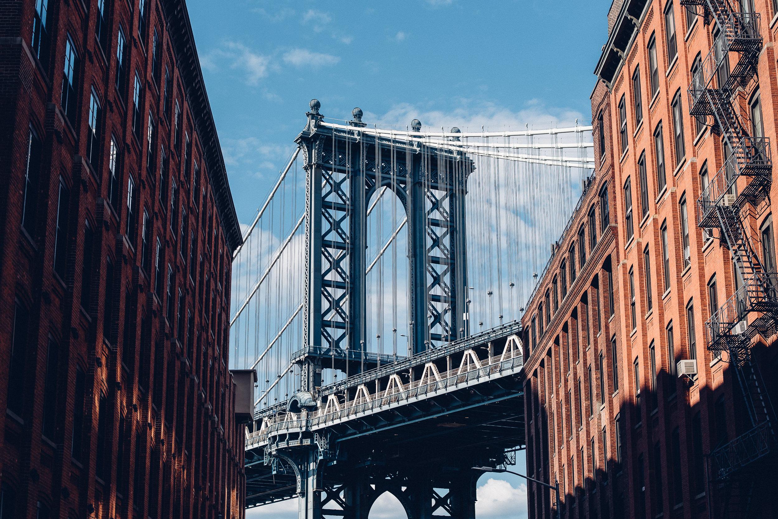 New-York-City-Travel-Photography-047.jpg