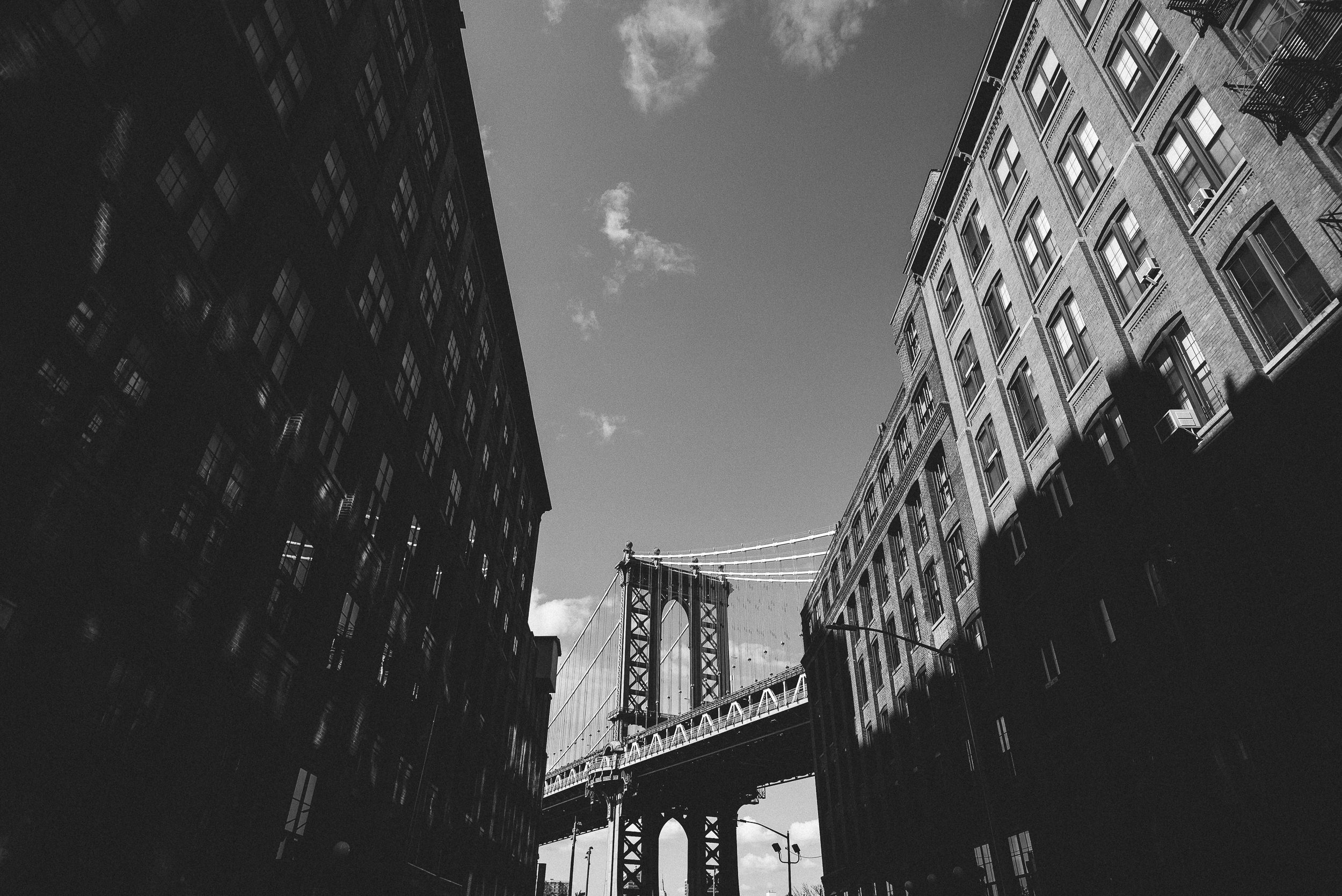New-York-City-Travel-Photography-048.jpg