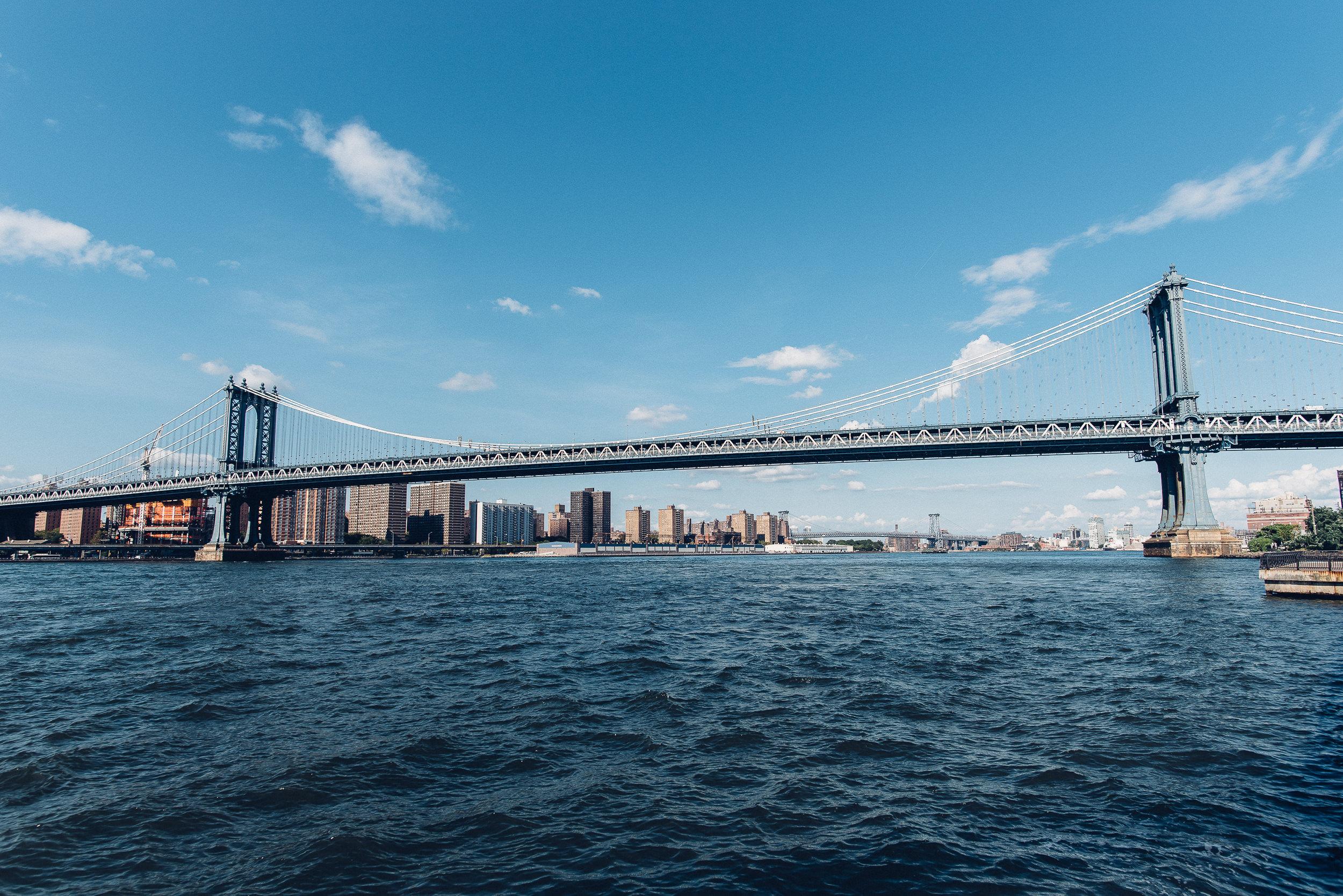 New-York-City-Travel-Photography-049.jpg