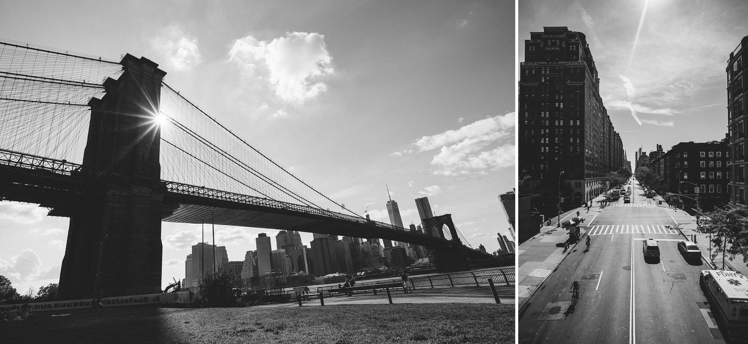 New-York-City-Travel-Photography-050.jpg