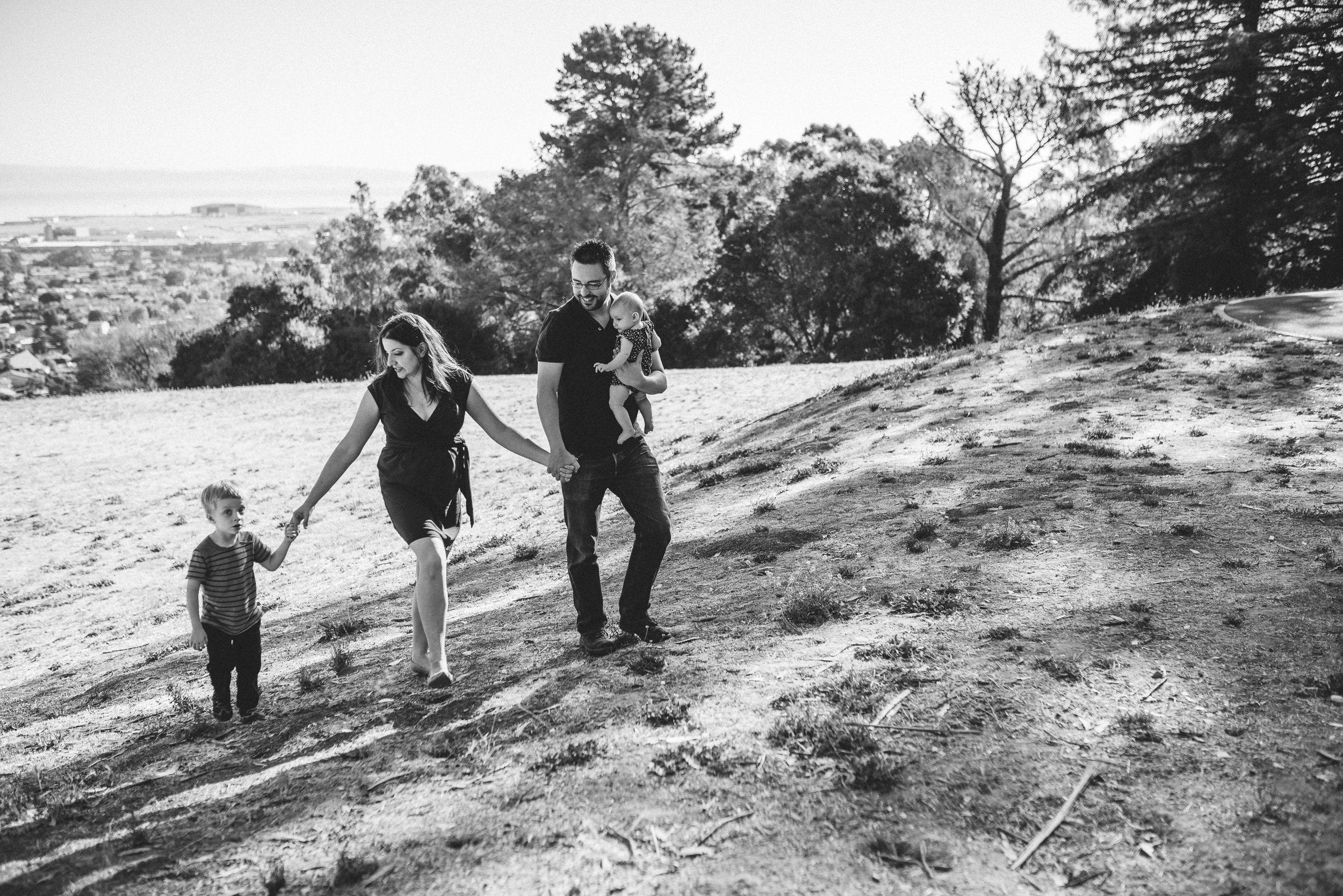 Junipero-Serra-Park-San-Bruno-Family-Photography-013.jpg