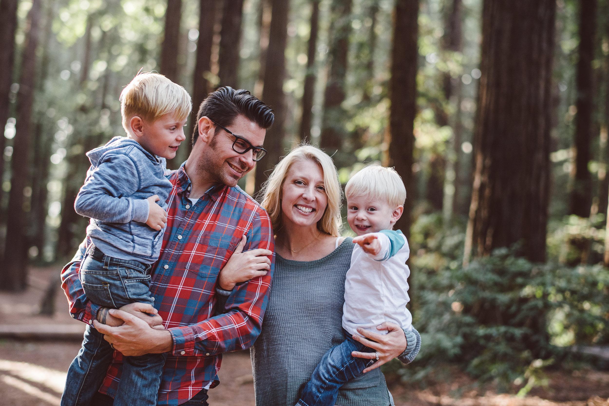 Joaquin-Miller-Park-Oakland-Family-Photography-002.jpg