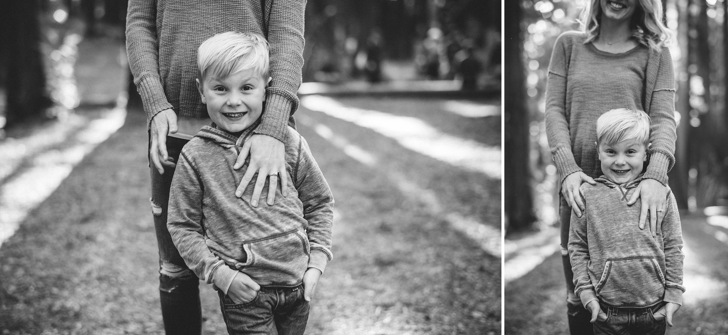 Joaquin-Miller-Park-Oakland-Family-Photography-007.jpg