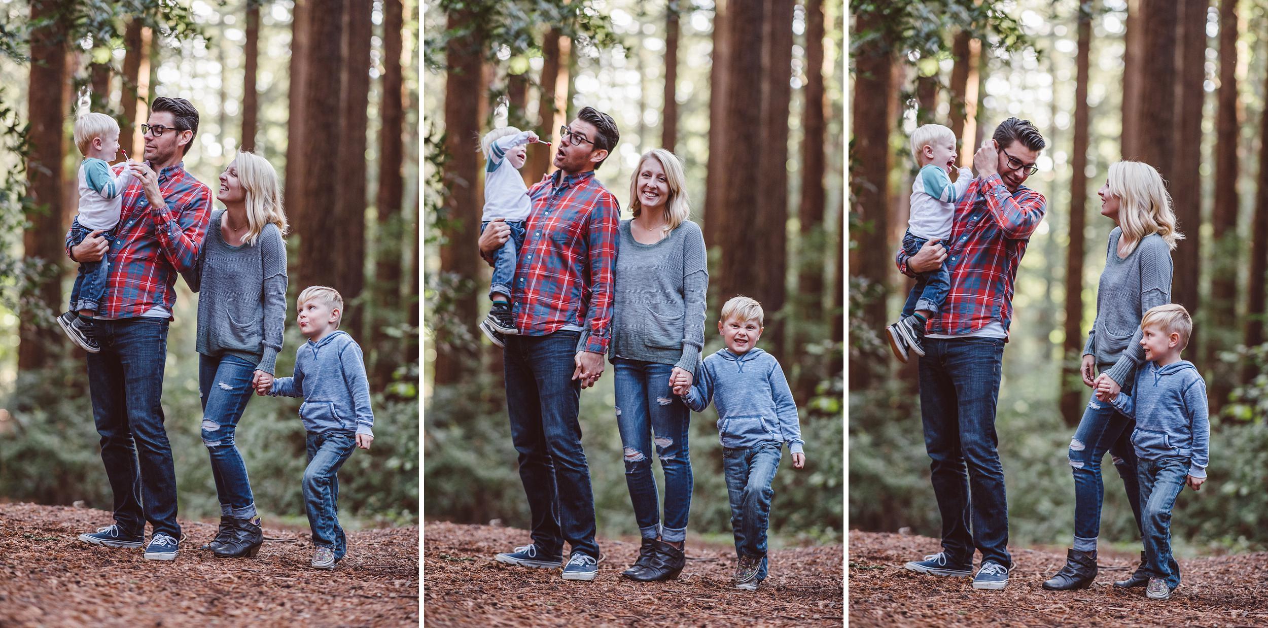 Joaquin-Miller-Park-Oakland-Family-Photography-009.jpg