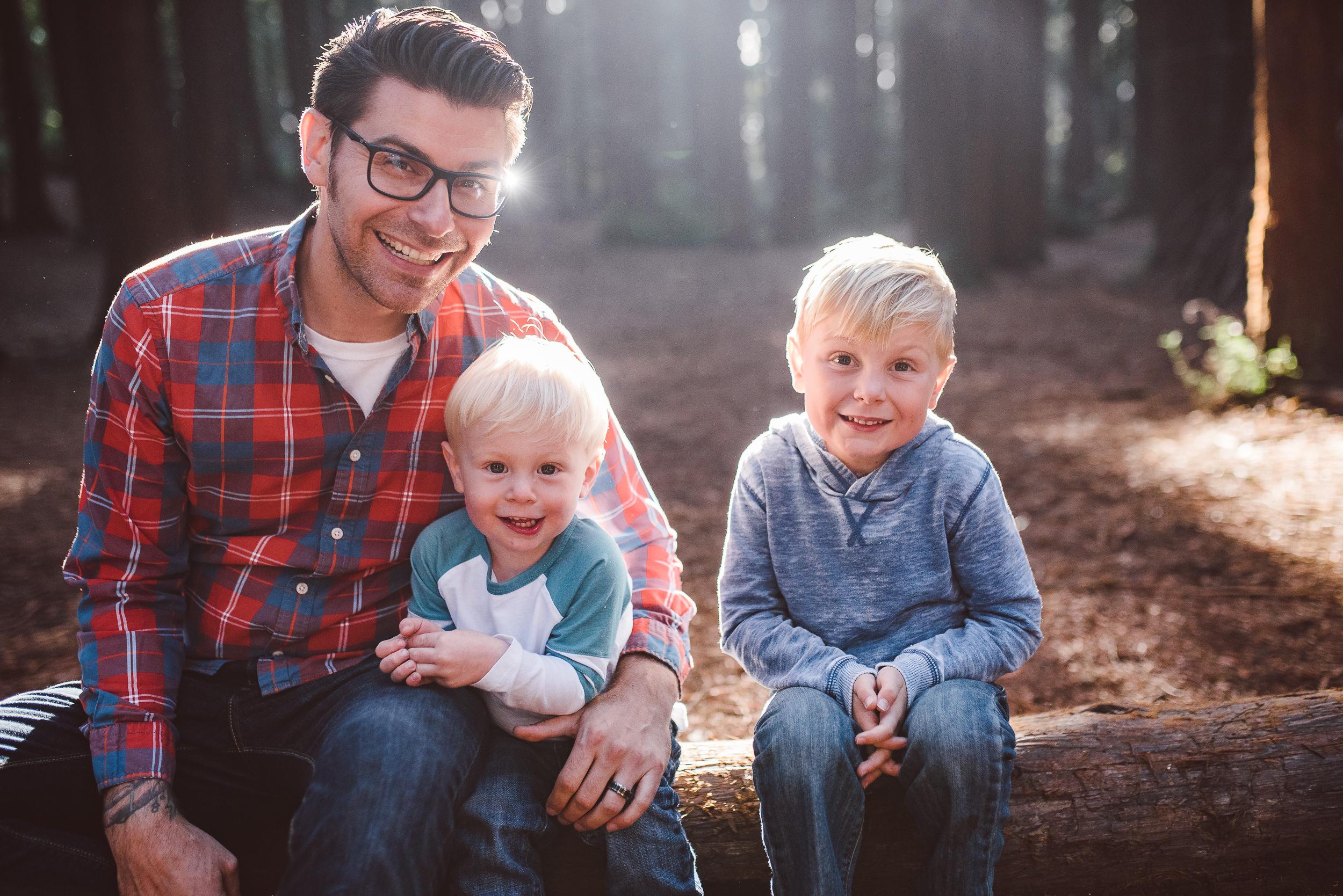 Joaquin-Miller-Park-Oakland-Family-Photography-006.jpg