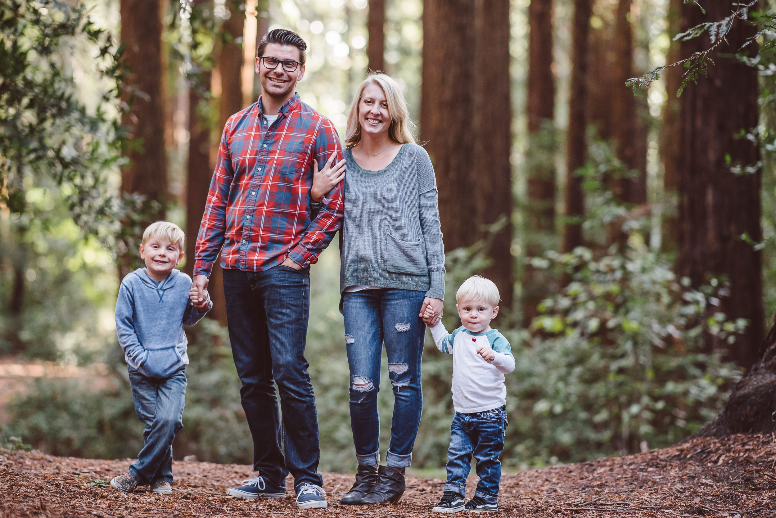 Joaquin-Miller-Park-Oakland-Family-Photography-013.jpg