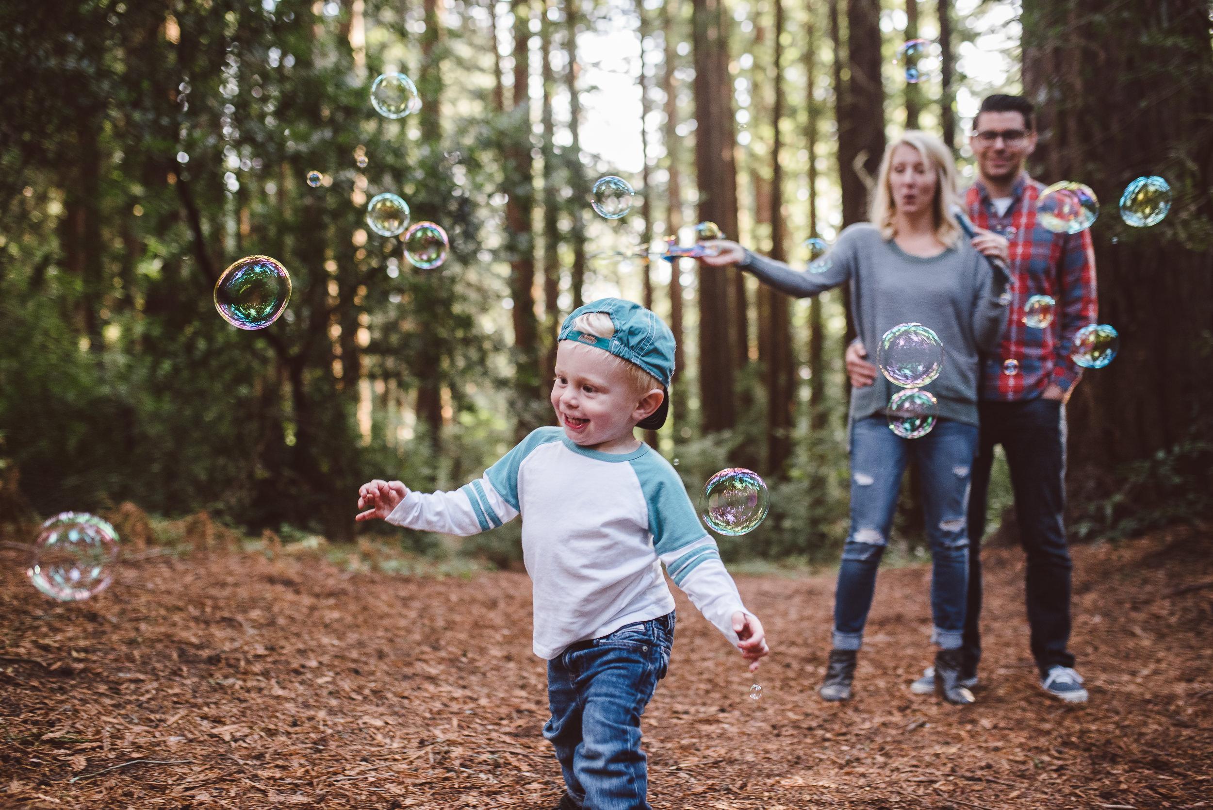 Joaquin-Miller-Park-Oakland-Family-Photography-018.jpg