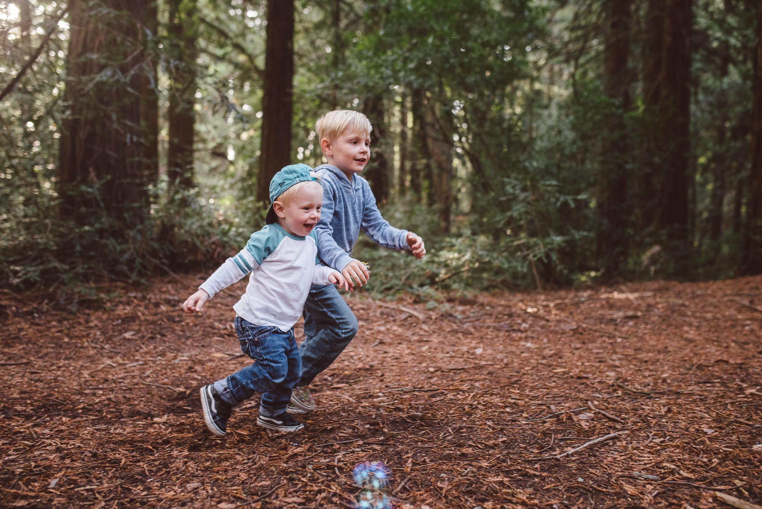 Joaquin-Miller-Park-Oakland-Family-Photography-020.jpg