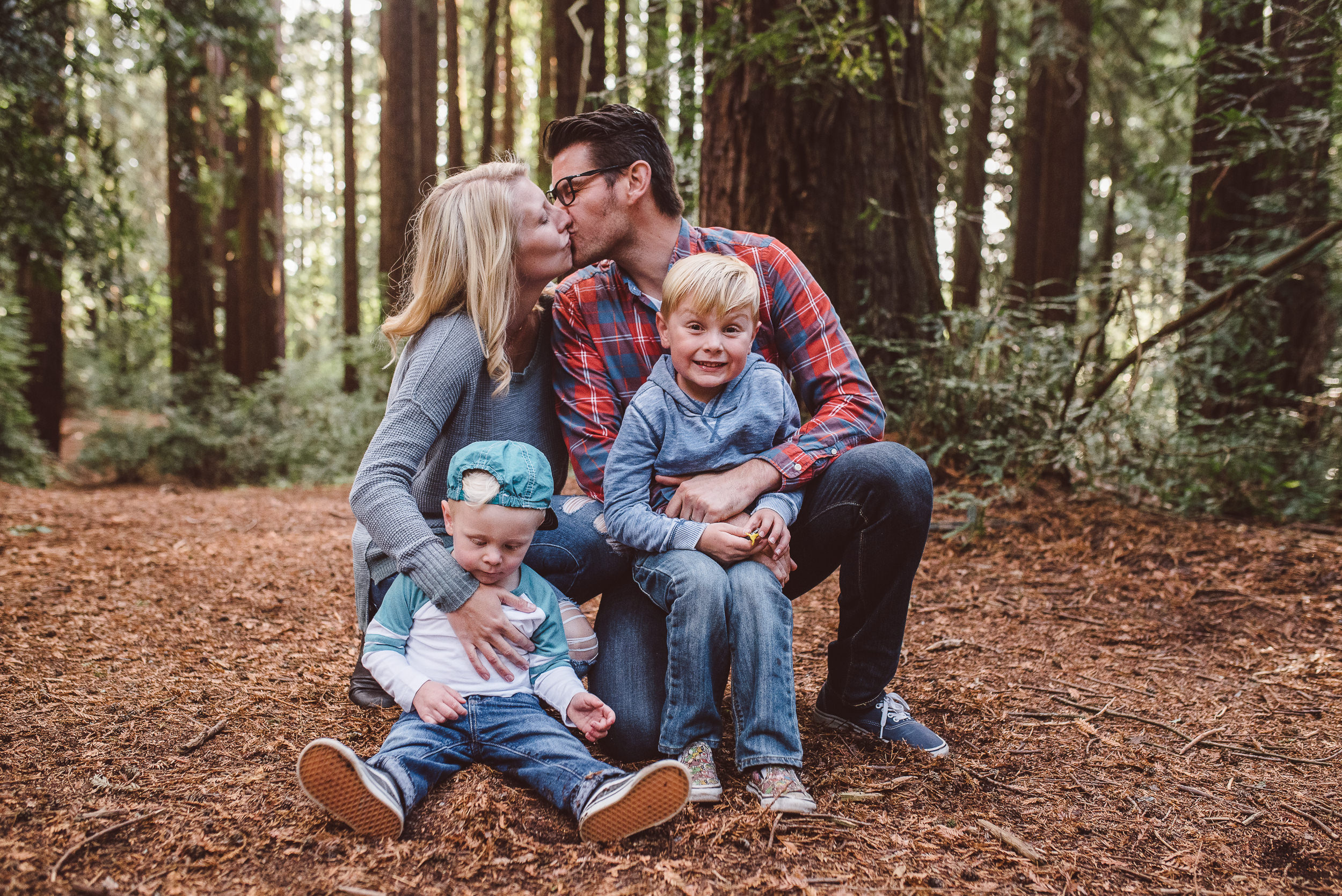 Joaquin-Miller-Park-Oakland-Family-Photography-023.jpg