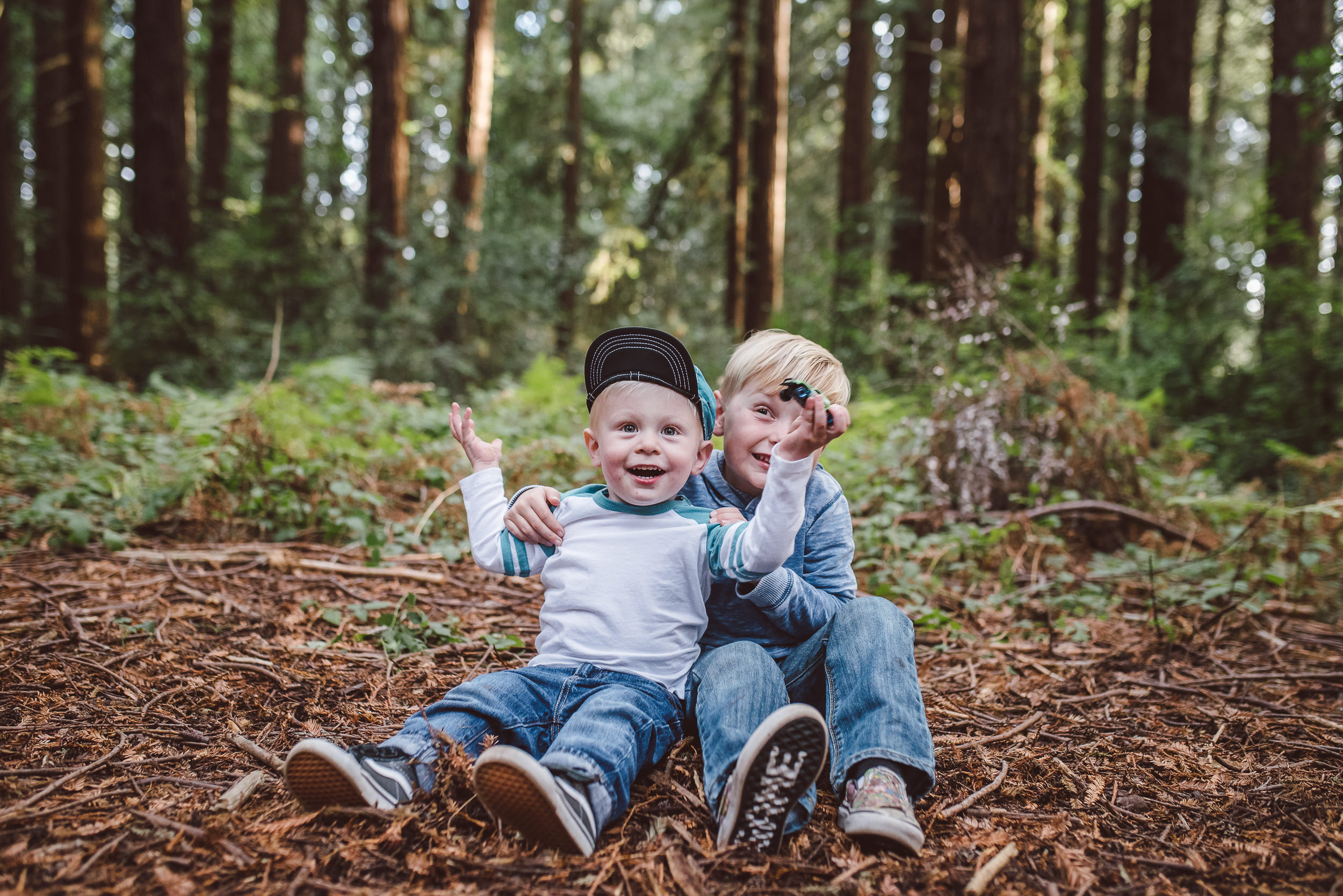 Joaquin-Miller-Park-Oakland-Family-Photography-029.jpg