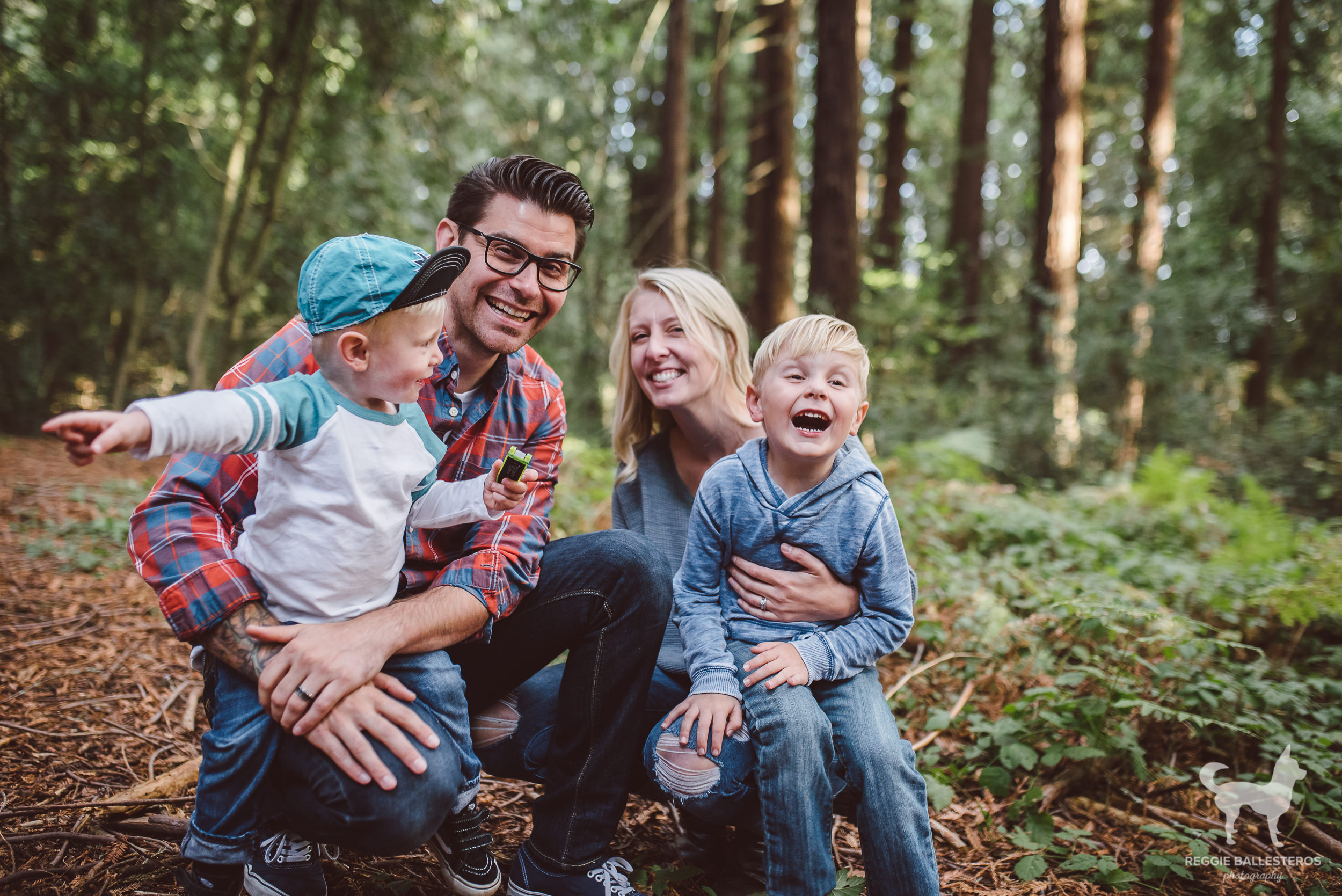 Joaquin-Miller-Park-Oakland-Family-Photography-033.jpg