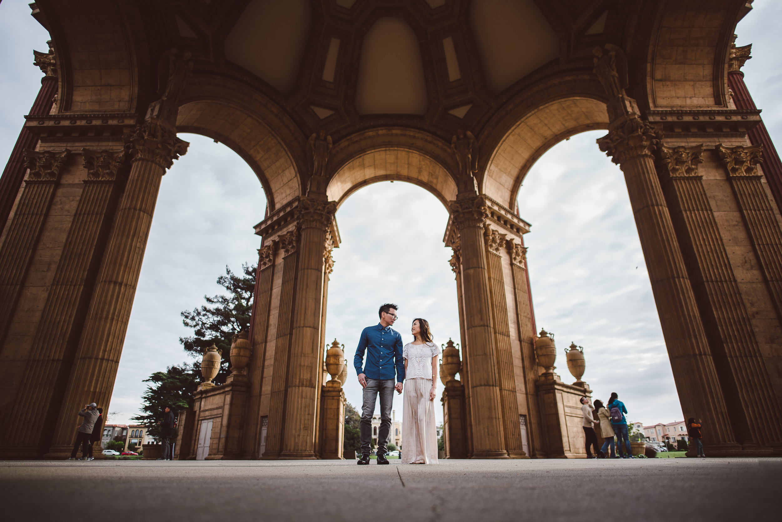 Palace-of-Fine-Arts-San-Francisco-Engagement-Photography-001.jpg