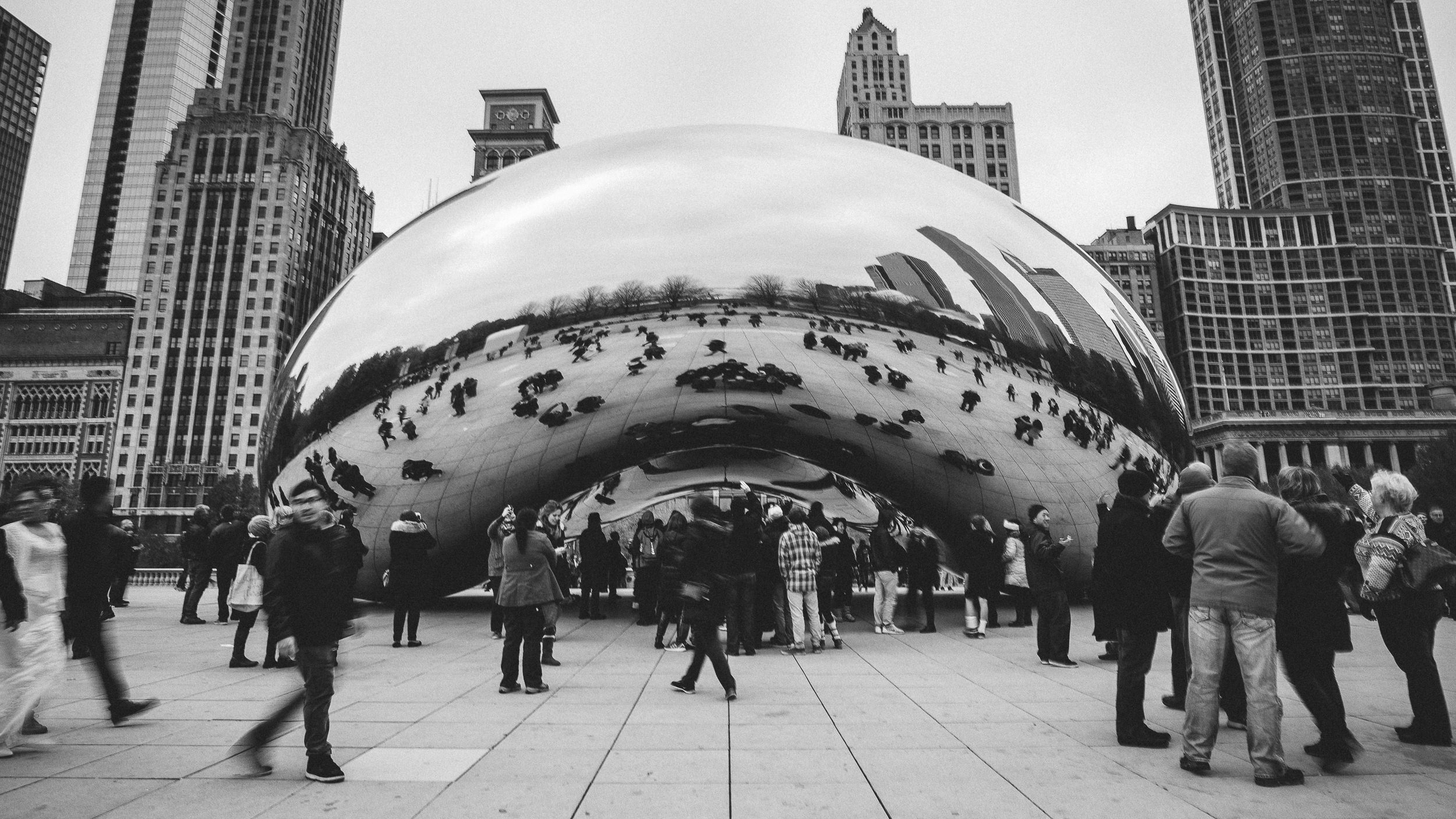 Chicago-Travel-Photography-005.jpg
