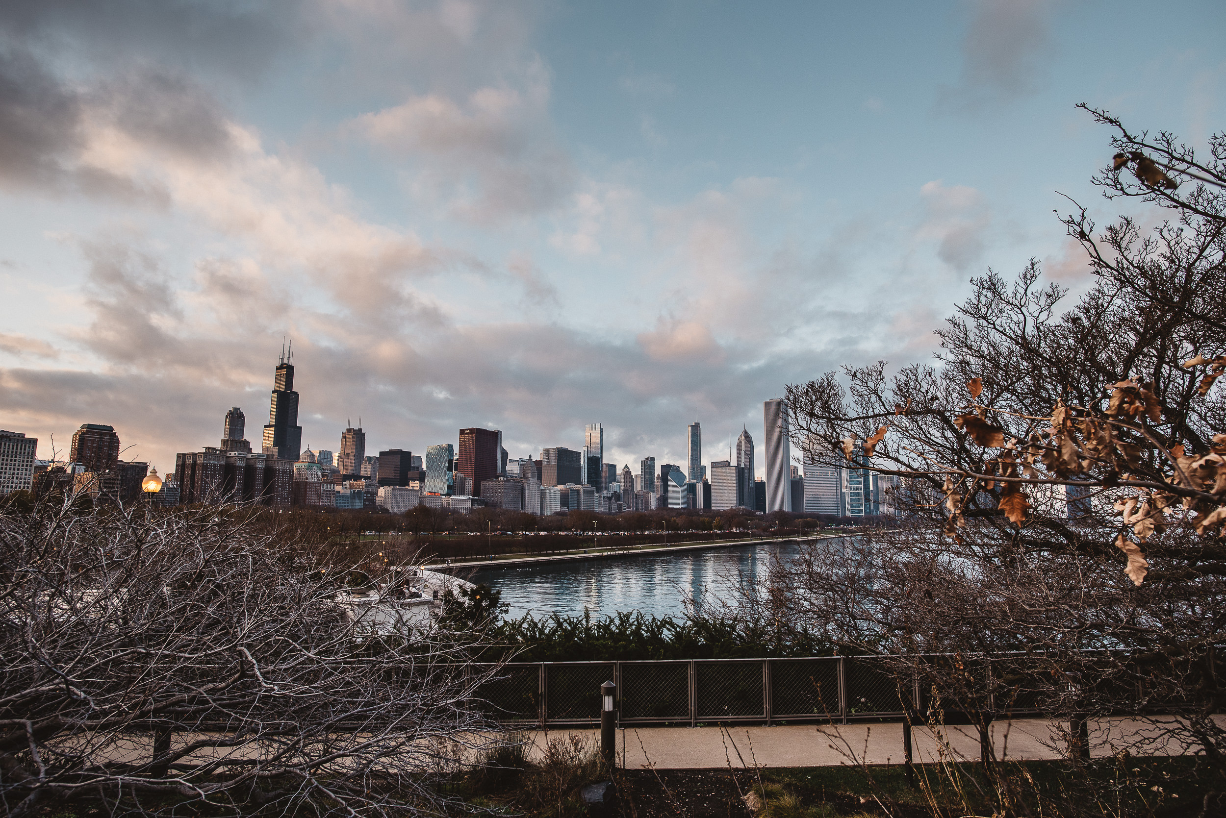 Chicago-Travel-Photography-013.jpg