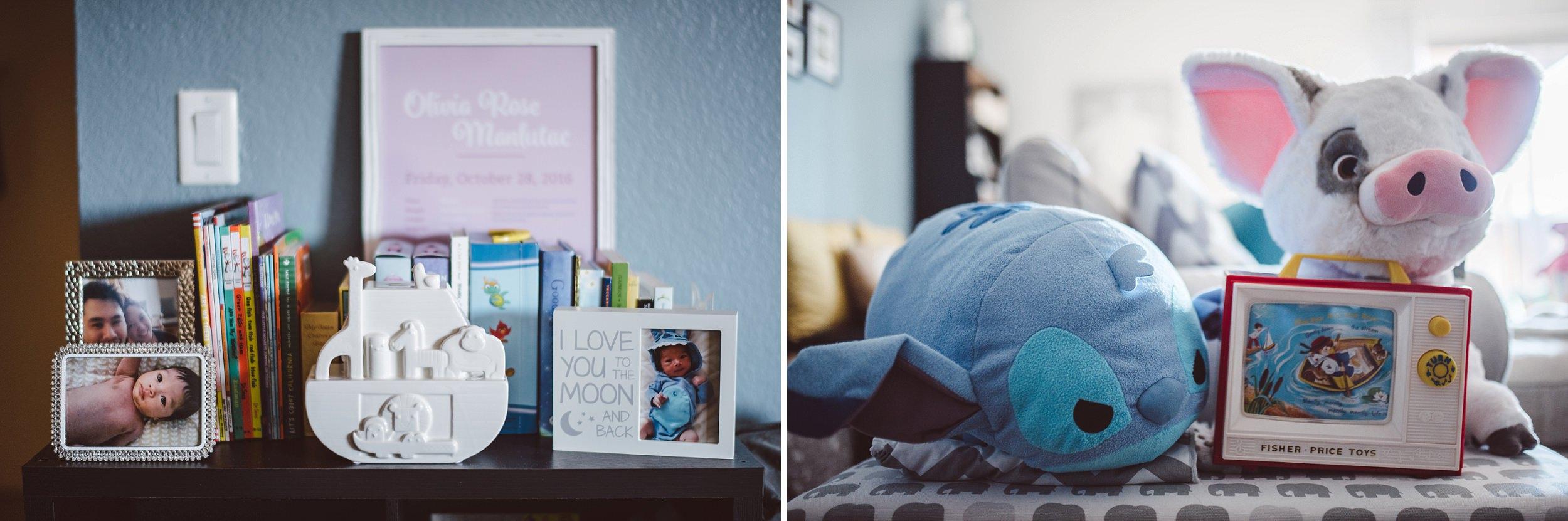 San-Ramon-Newborn-Photography-002.jpg