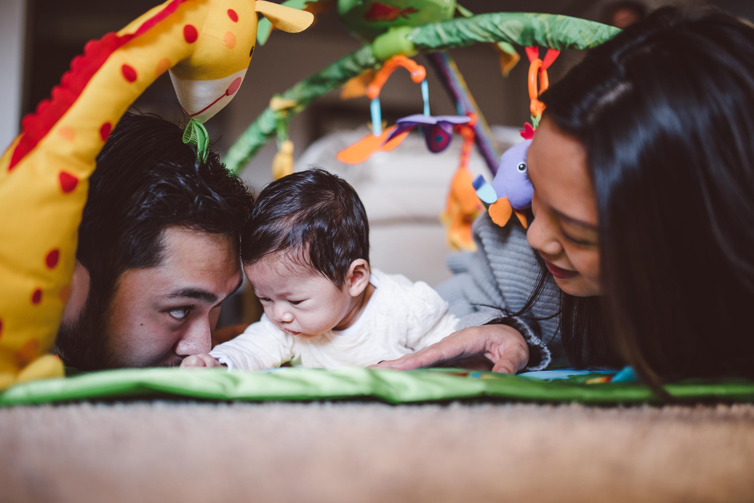 San-Ramon-Newborn-Photography-014.jpg