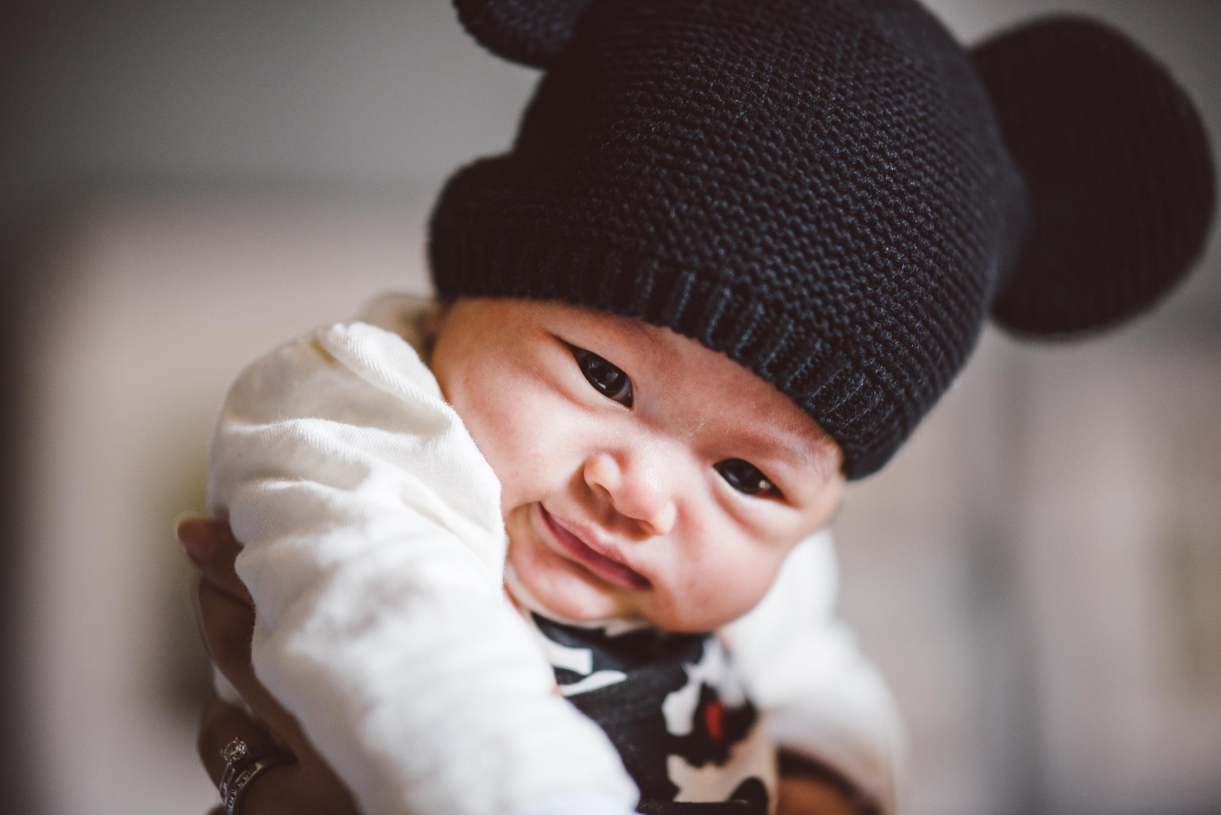 San-Ramon-Newborn-Photography-016.jpg