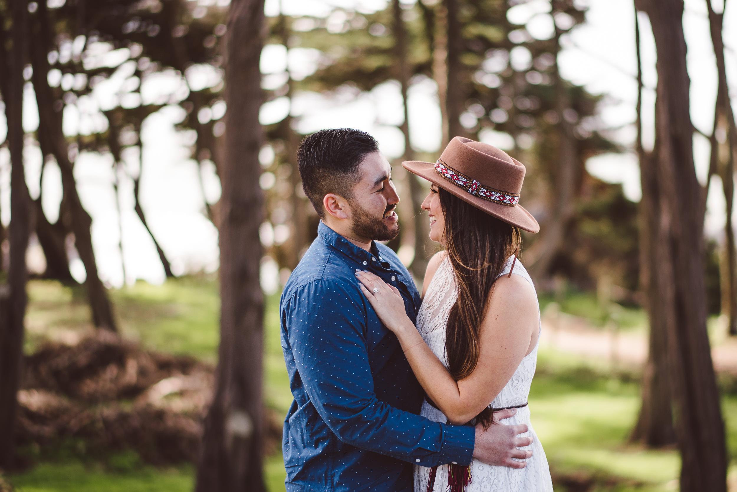 Lands-End-Sutro-Baths-San-Francisco-Engagement-Photography-002.jpg