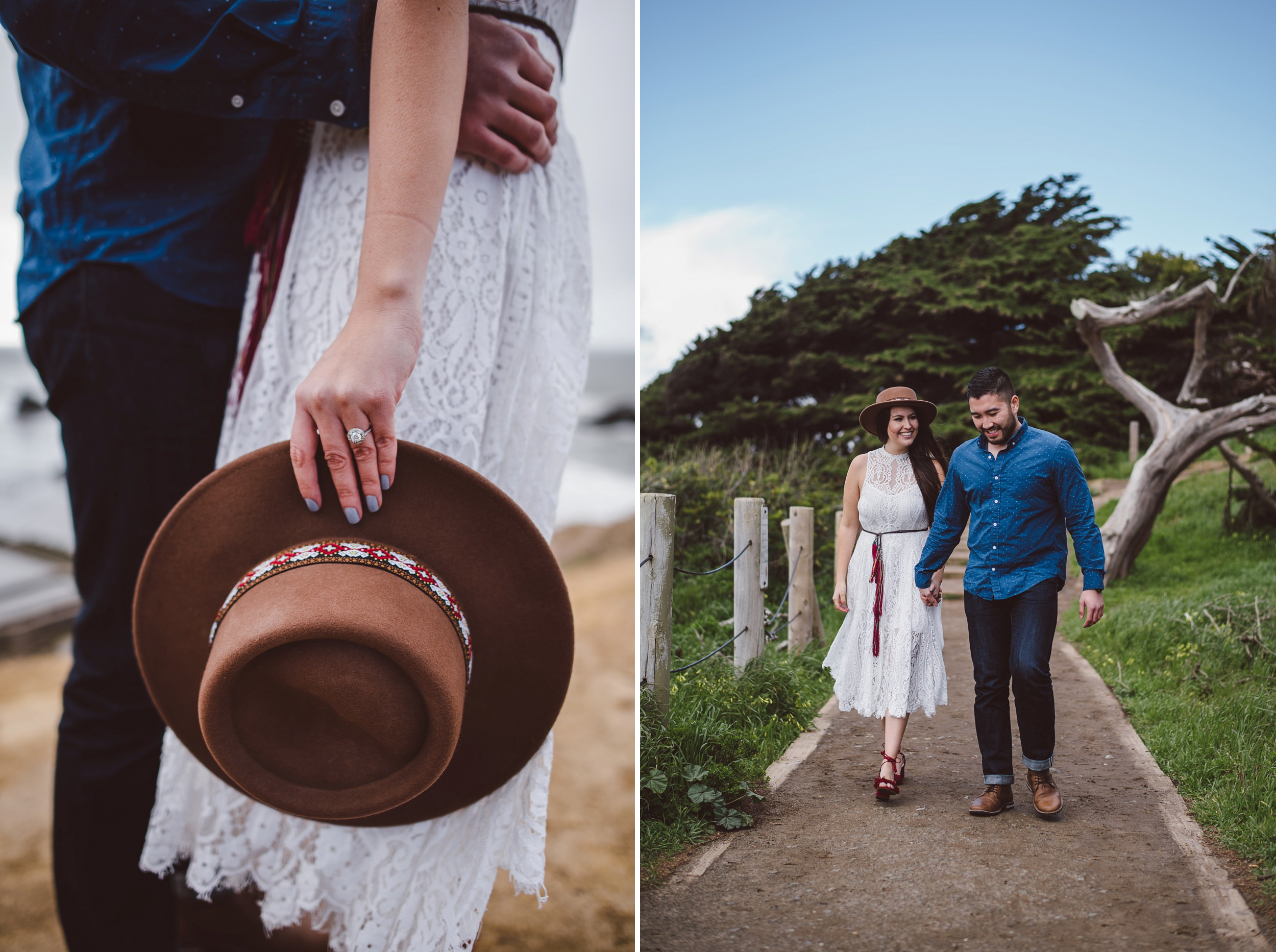 Lands-End-Sutro-Baths-San-Francisco-Engagement-Photography-004a.jpg