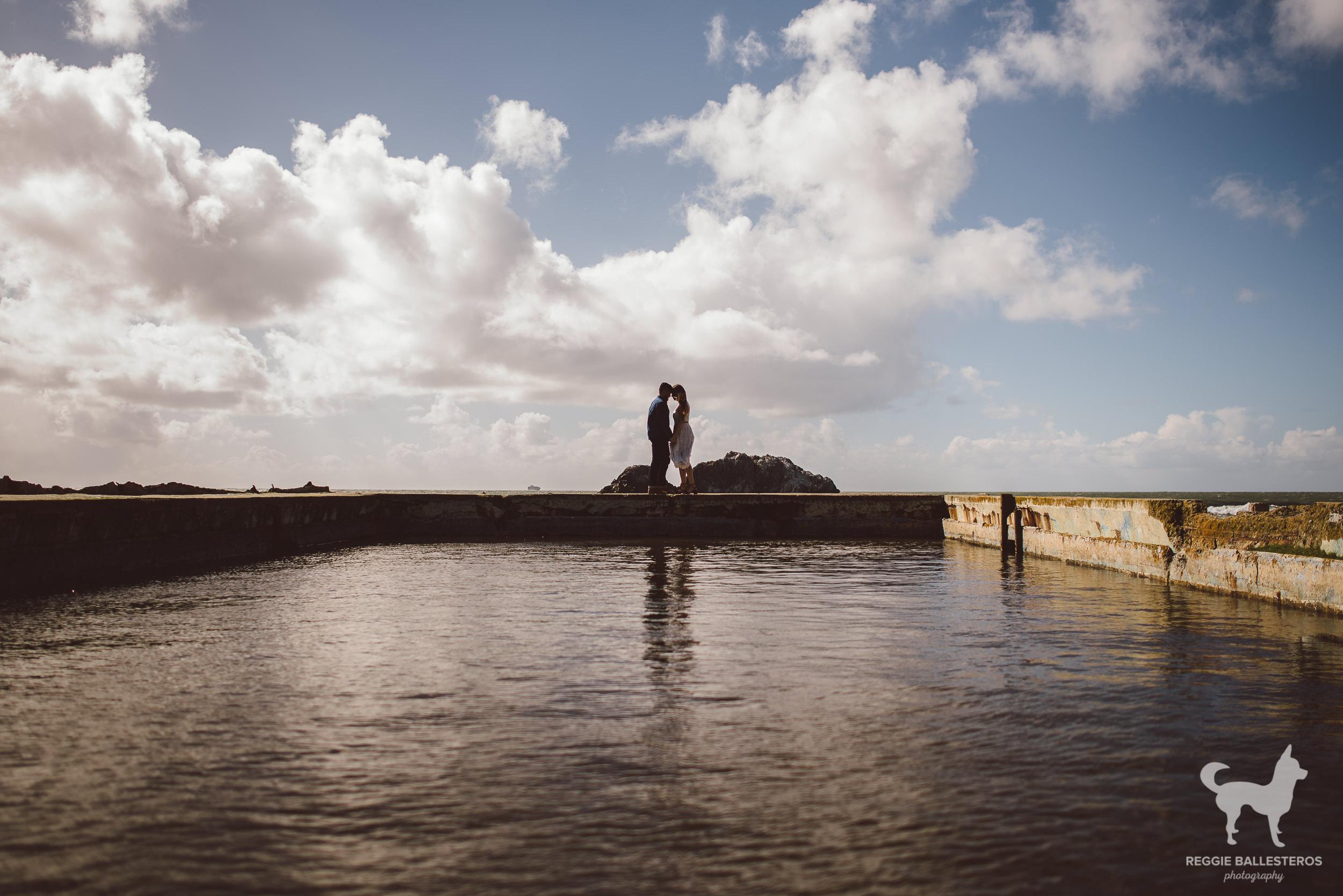 Lands-End-Sutro-Baths-San-Francisco-Engagement-Photography-010.jpg