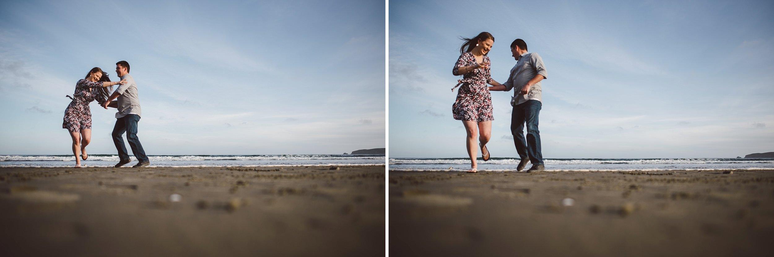 Point-Reyes-Engagement-Photography-008.jpg