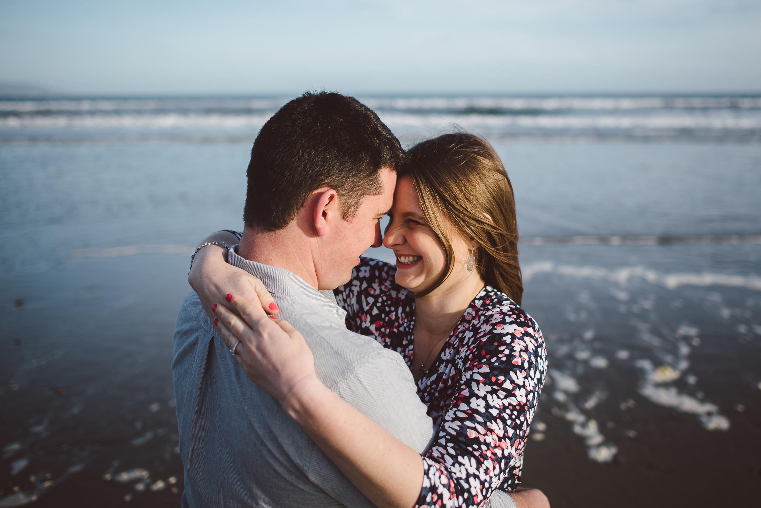 Point-Reyes-Engagement-Photography-007.jpg