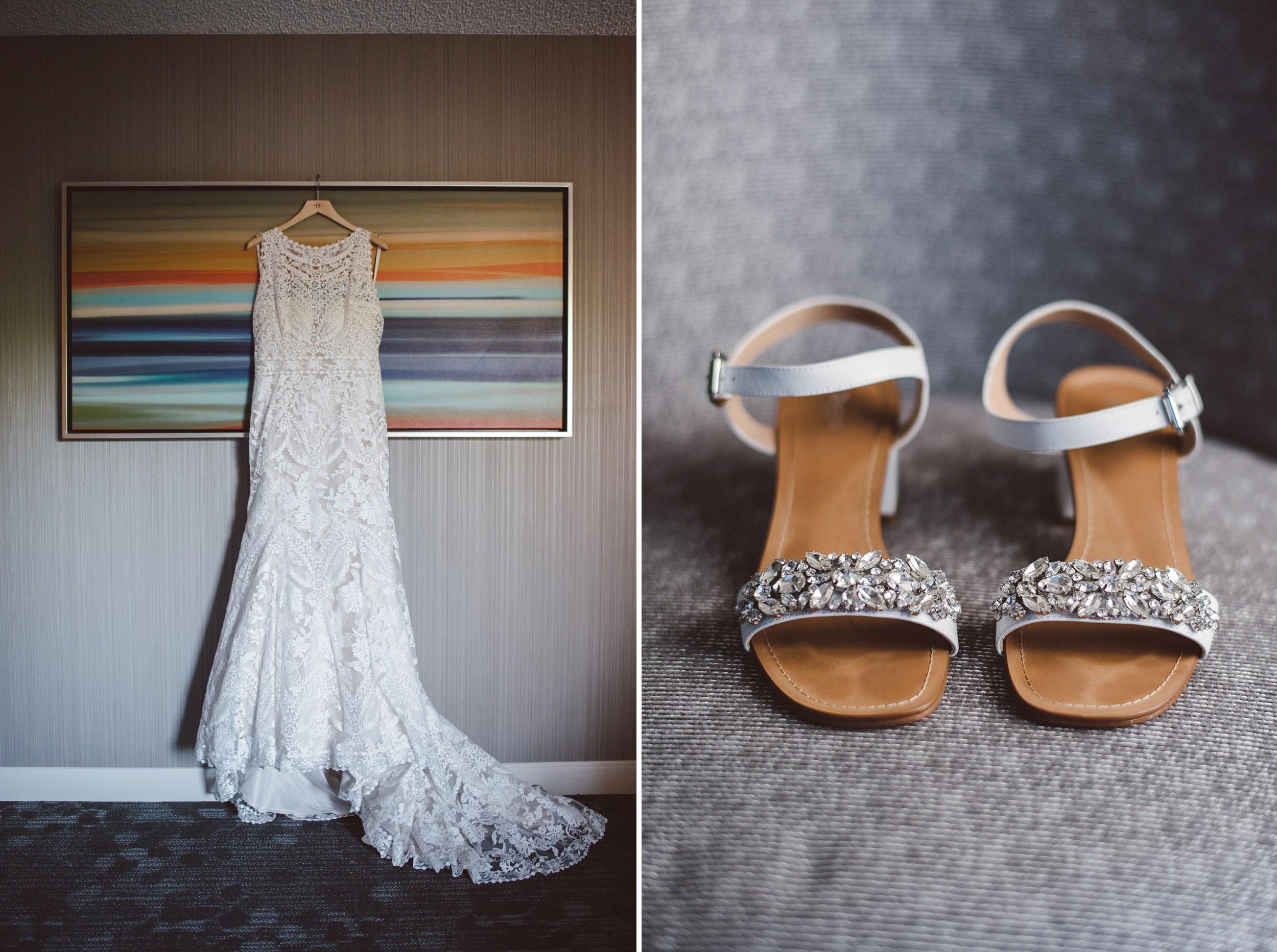 Oakland-Wedding-Photography-001.jpg