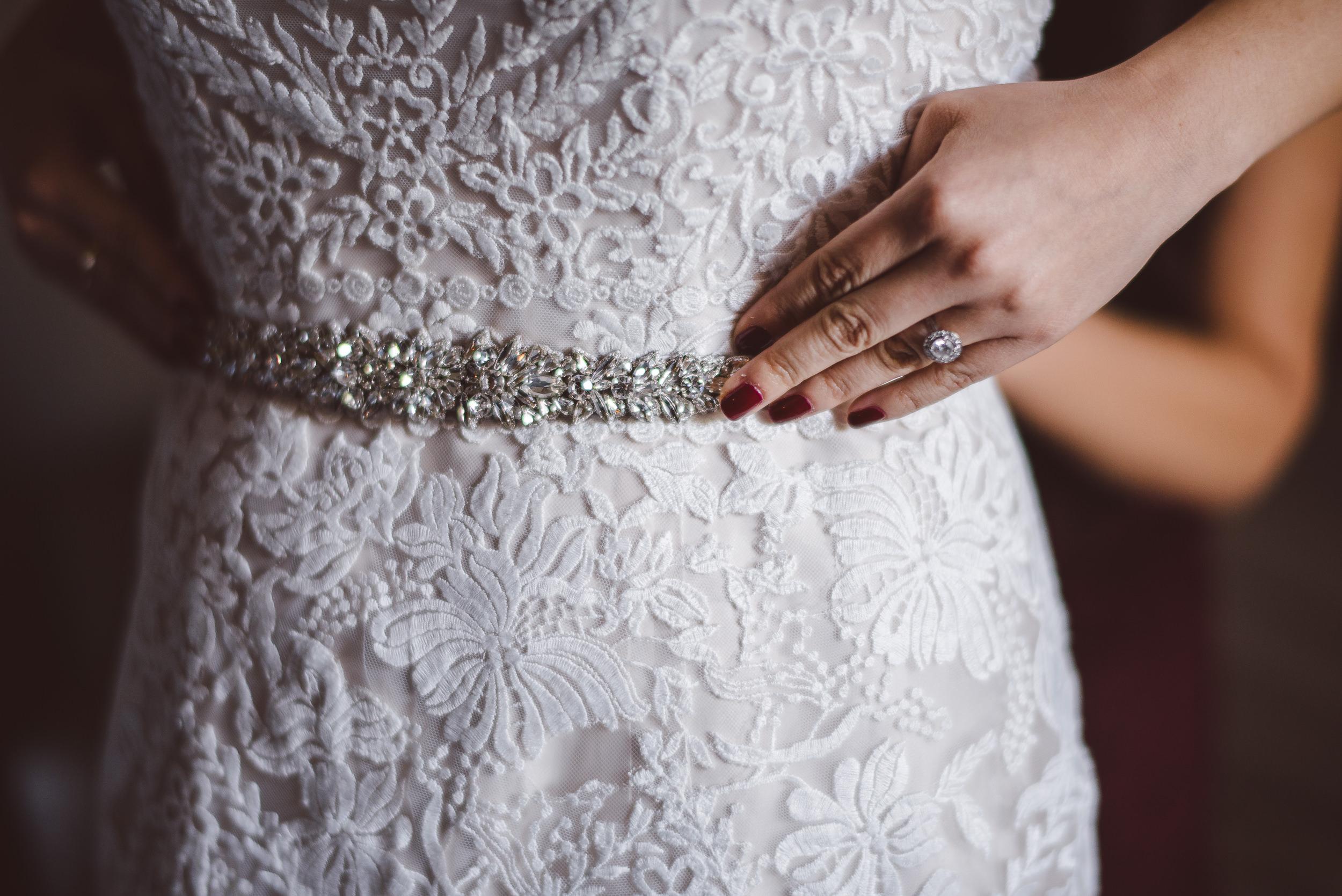 Oakland-Wedding-Photography-005.jpg