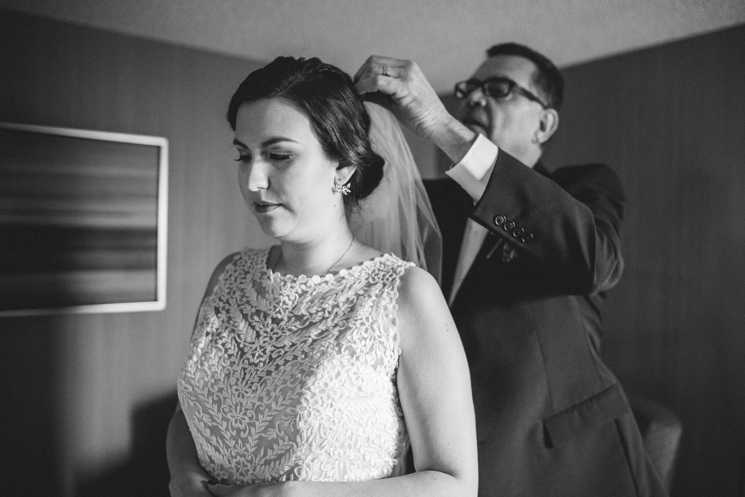 Oakland-Wedding-Photography-007.jpg