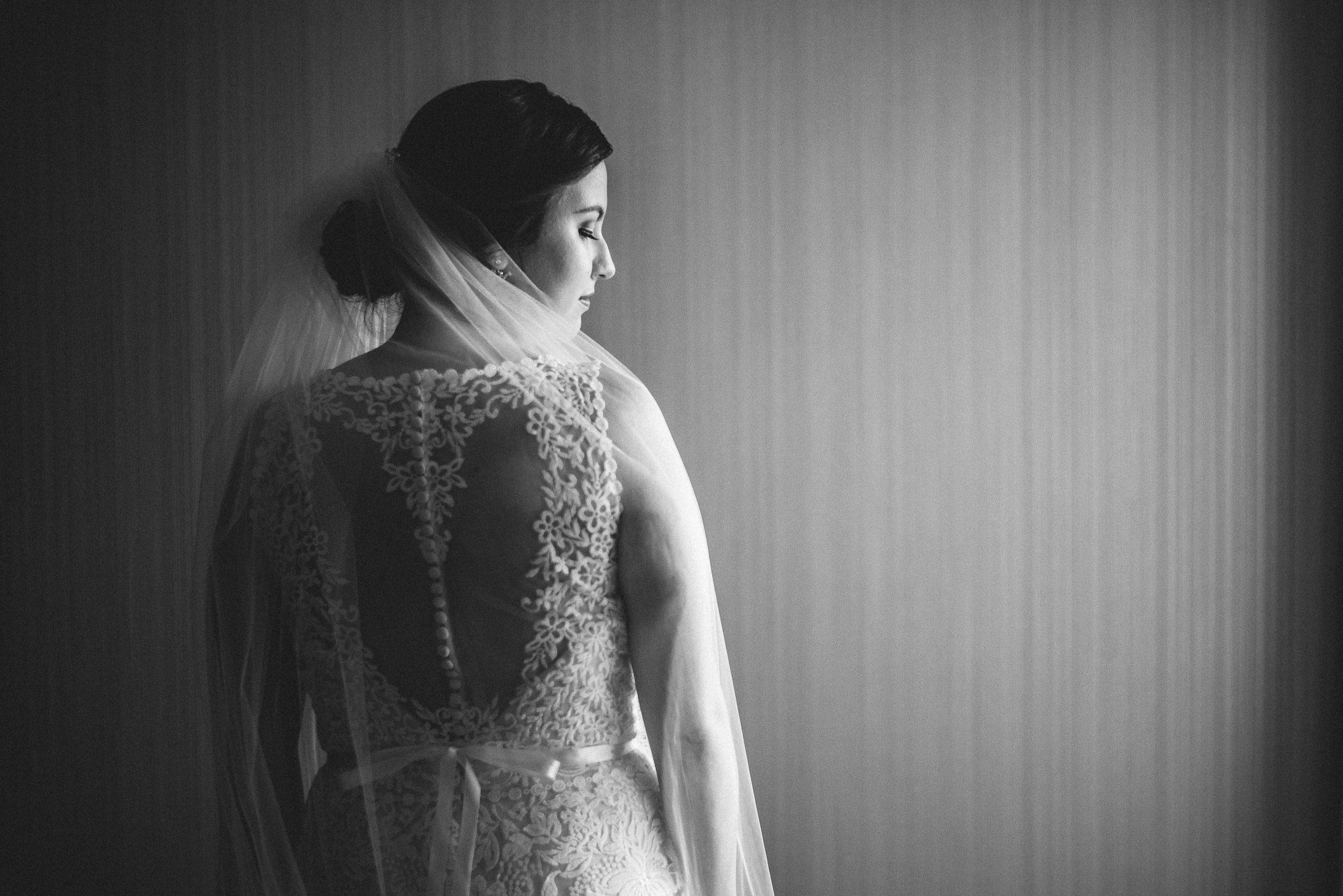 Oakland-Wedding-Photography-009.jpg