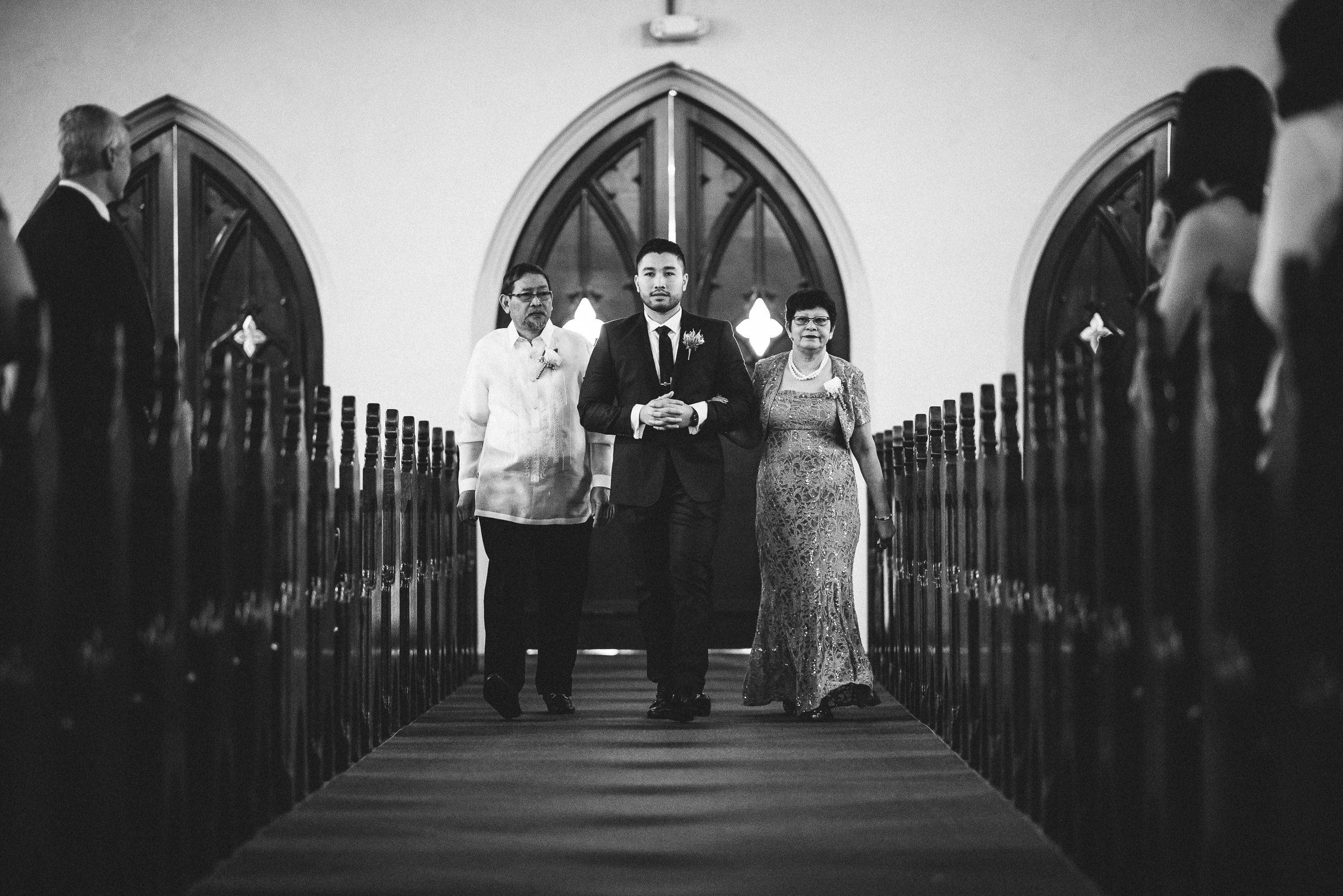 Oakland-Wedding-Photography-011.jpg