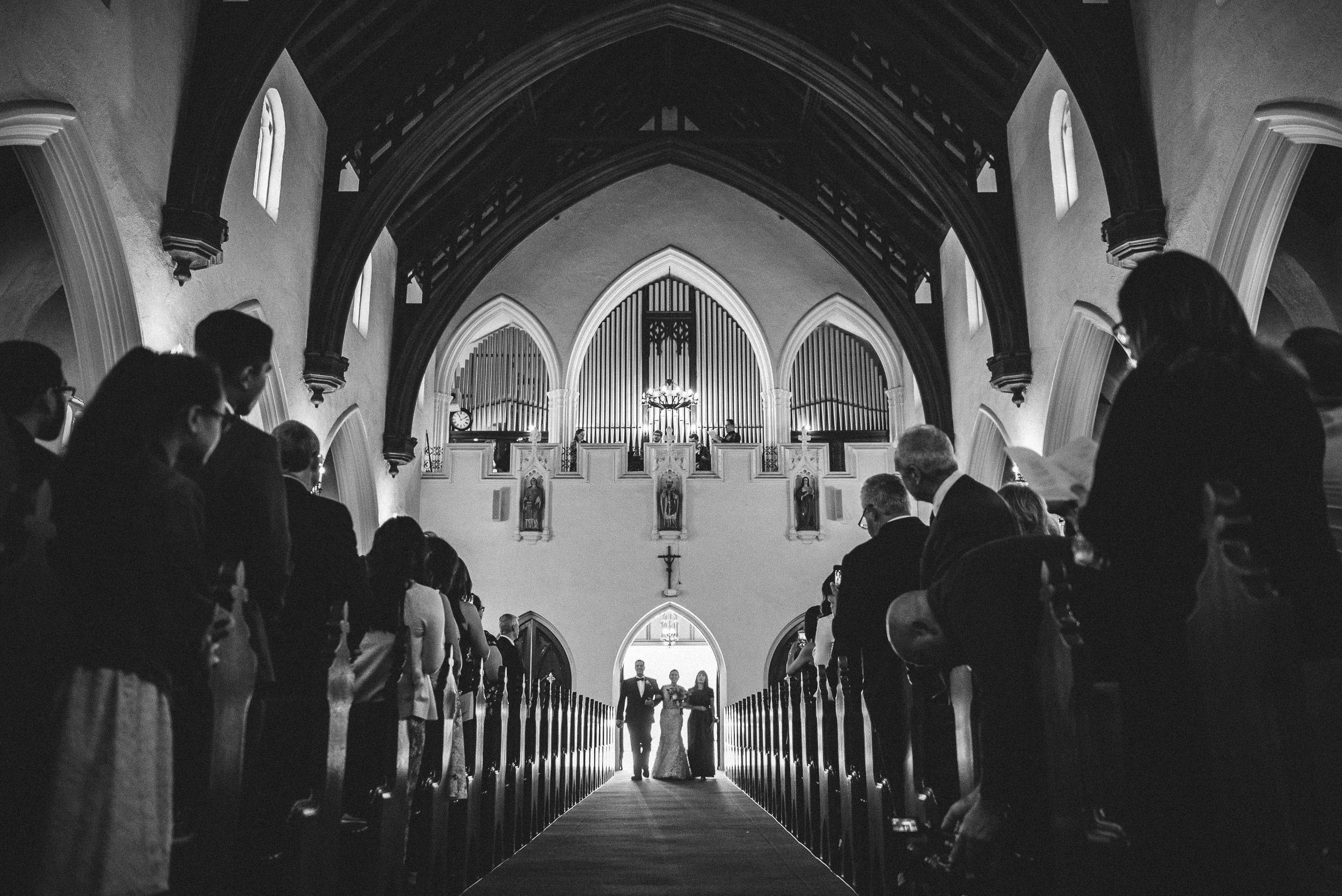 Oakland-Wedding-Photography-013.jpg