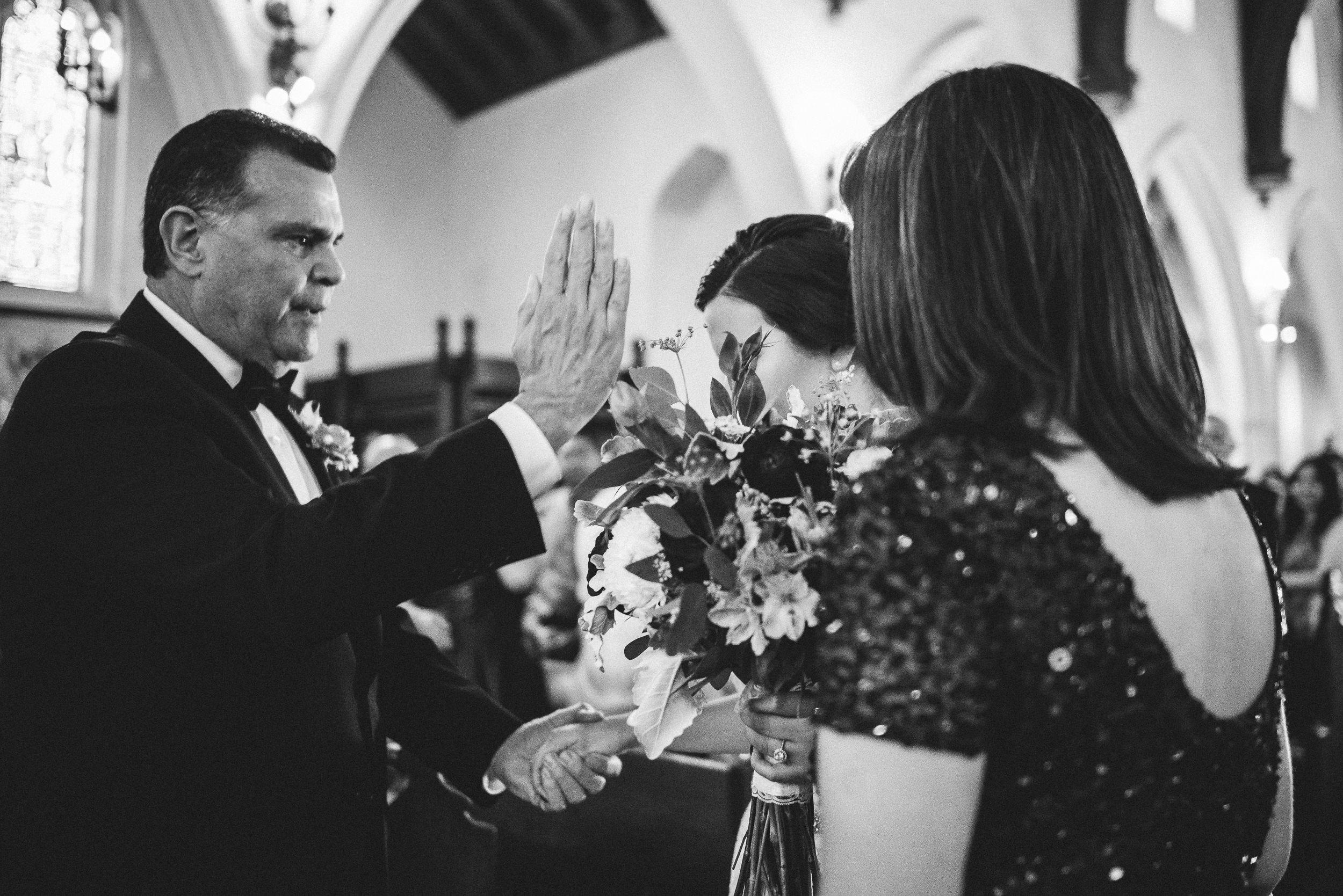 Oakland-Wedding-Photography-015.jpg