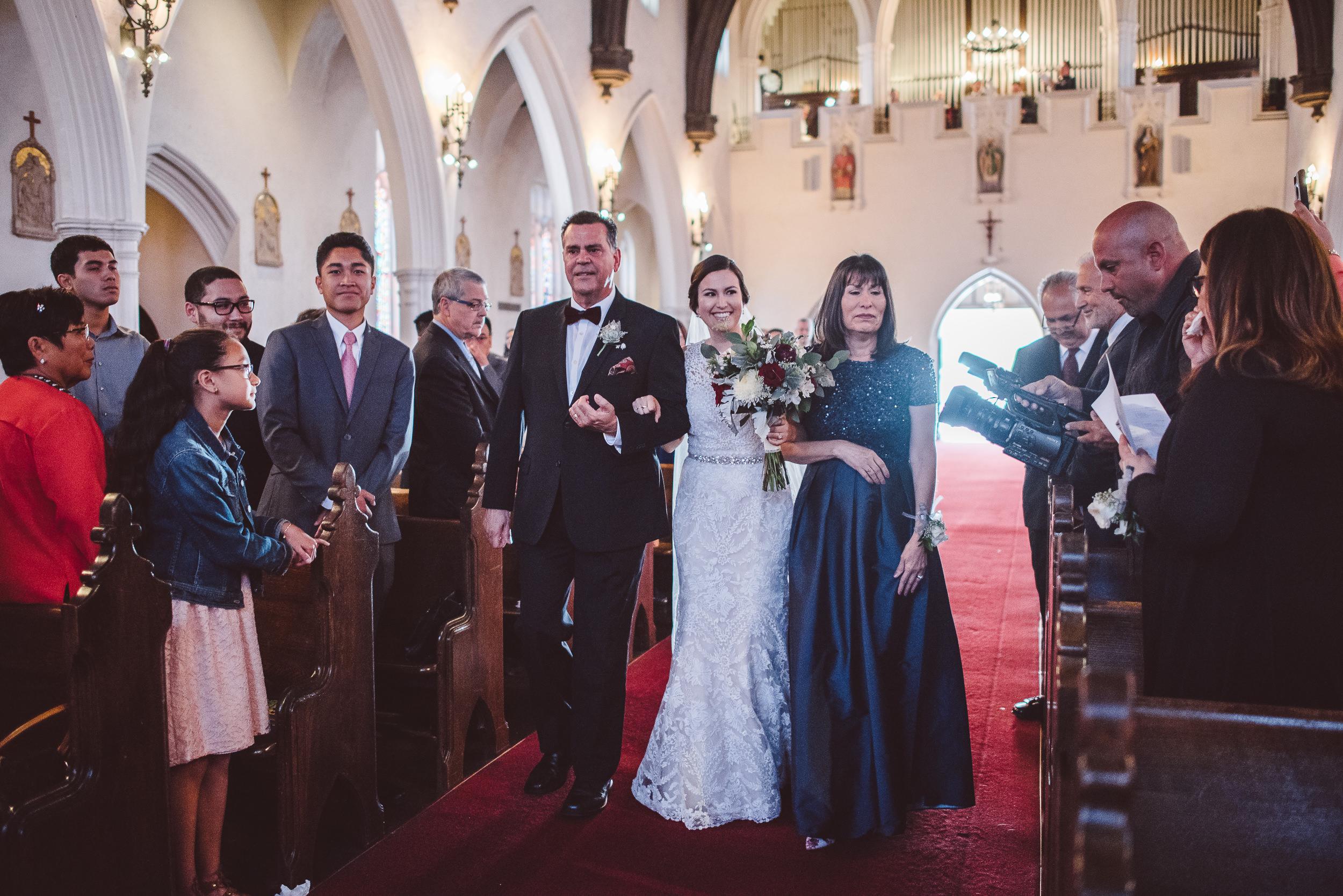 Oakland-Wedding-Photography-014.jpg