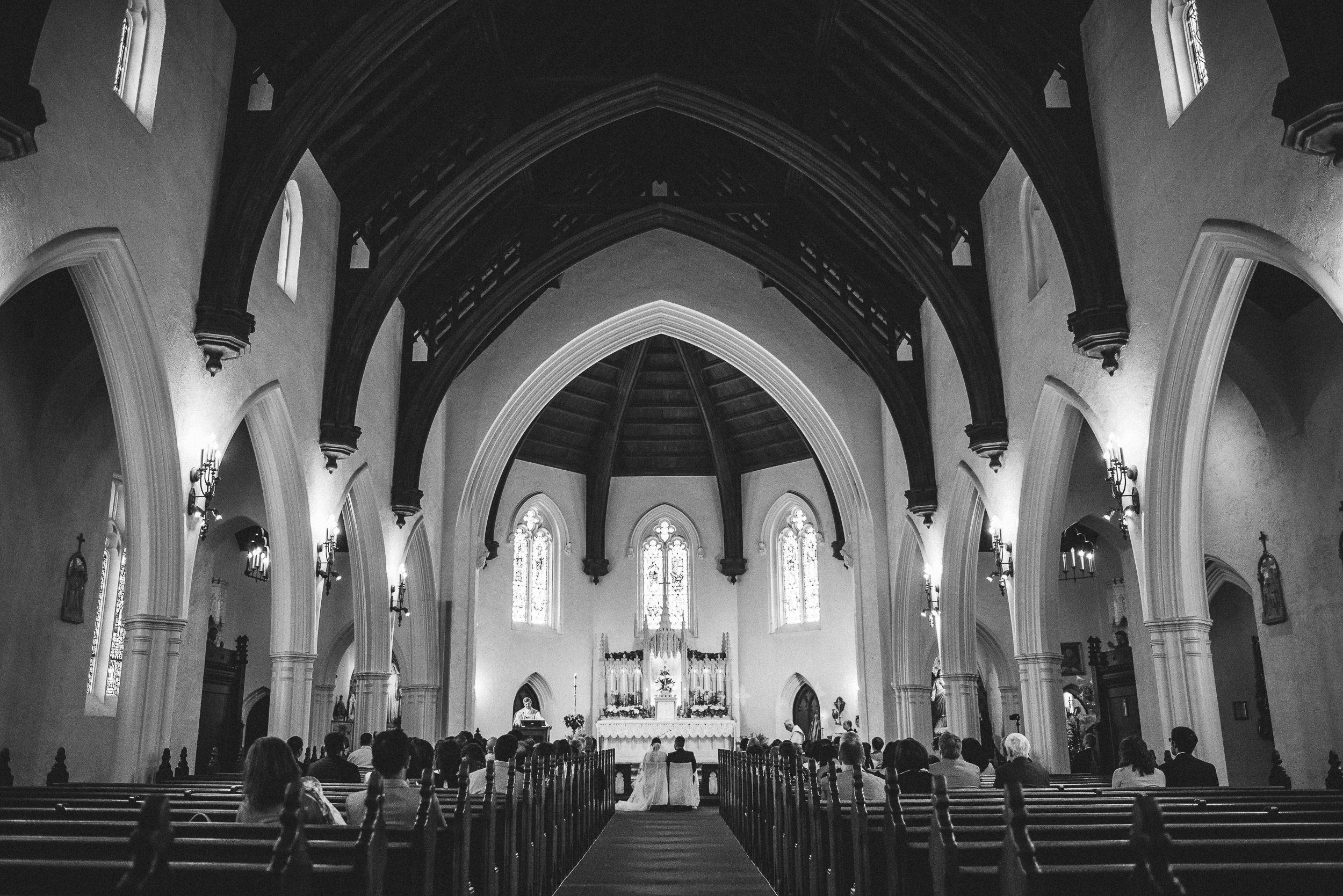 Oakland-Wedding-Photography-016.jpg
