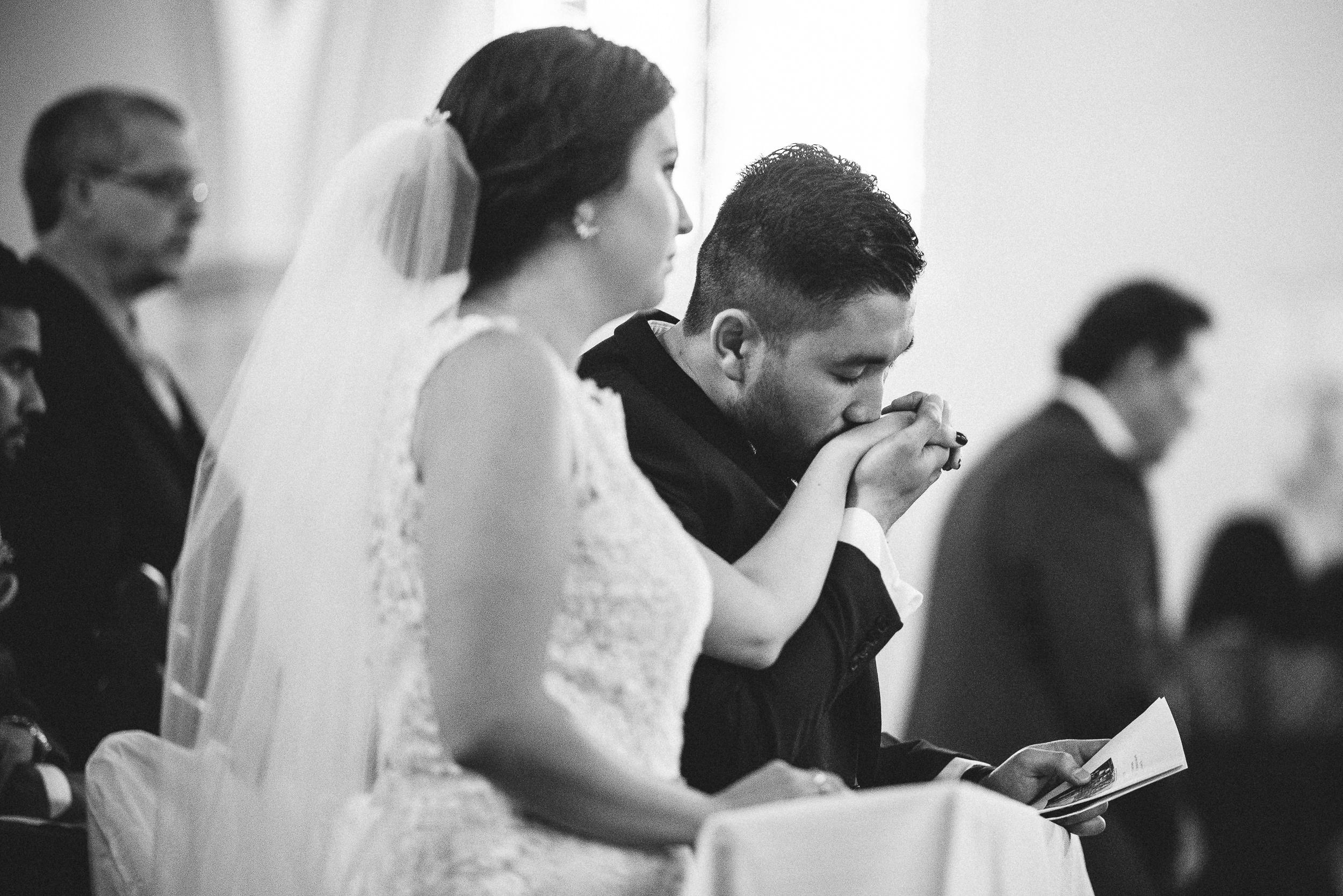 Oakland-Wedding-Photography-019.jpg